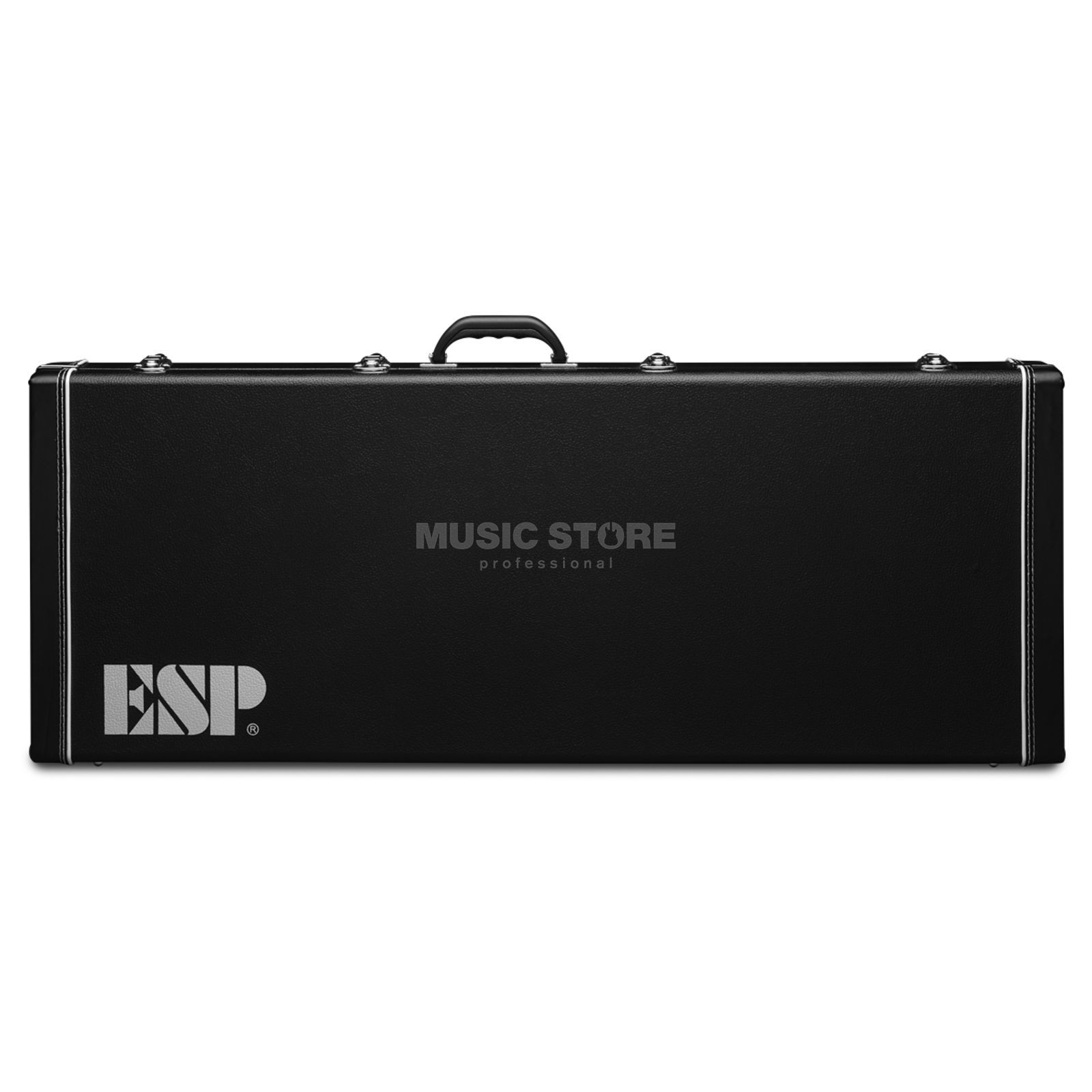 ESP LTD Case for F  Produktbillede