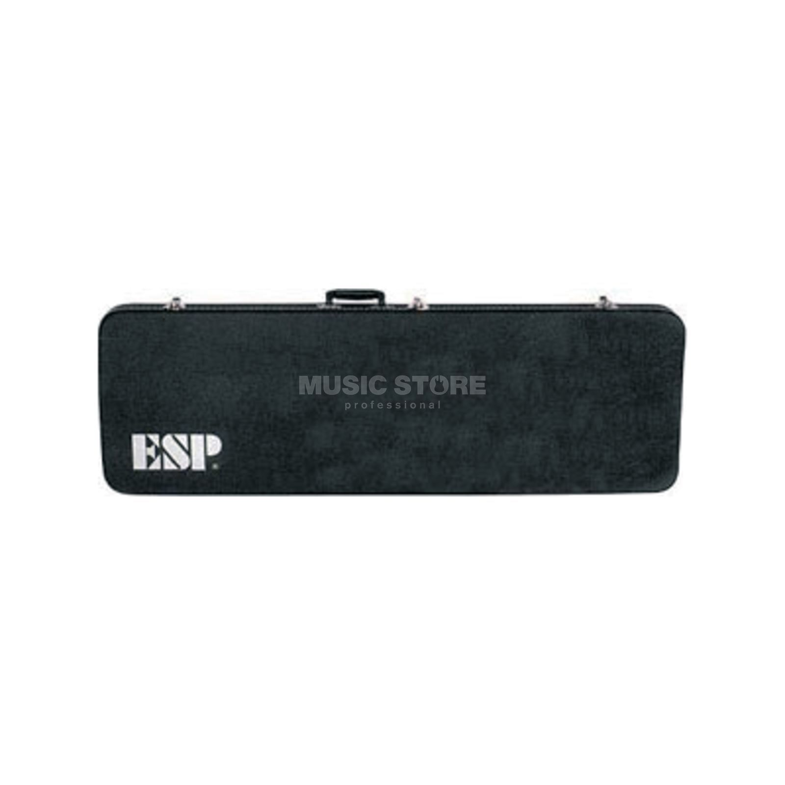 ESP LTD Case for Viper/VB  Produktbillede