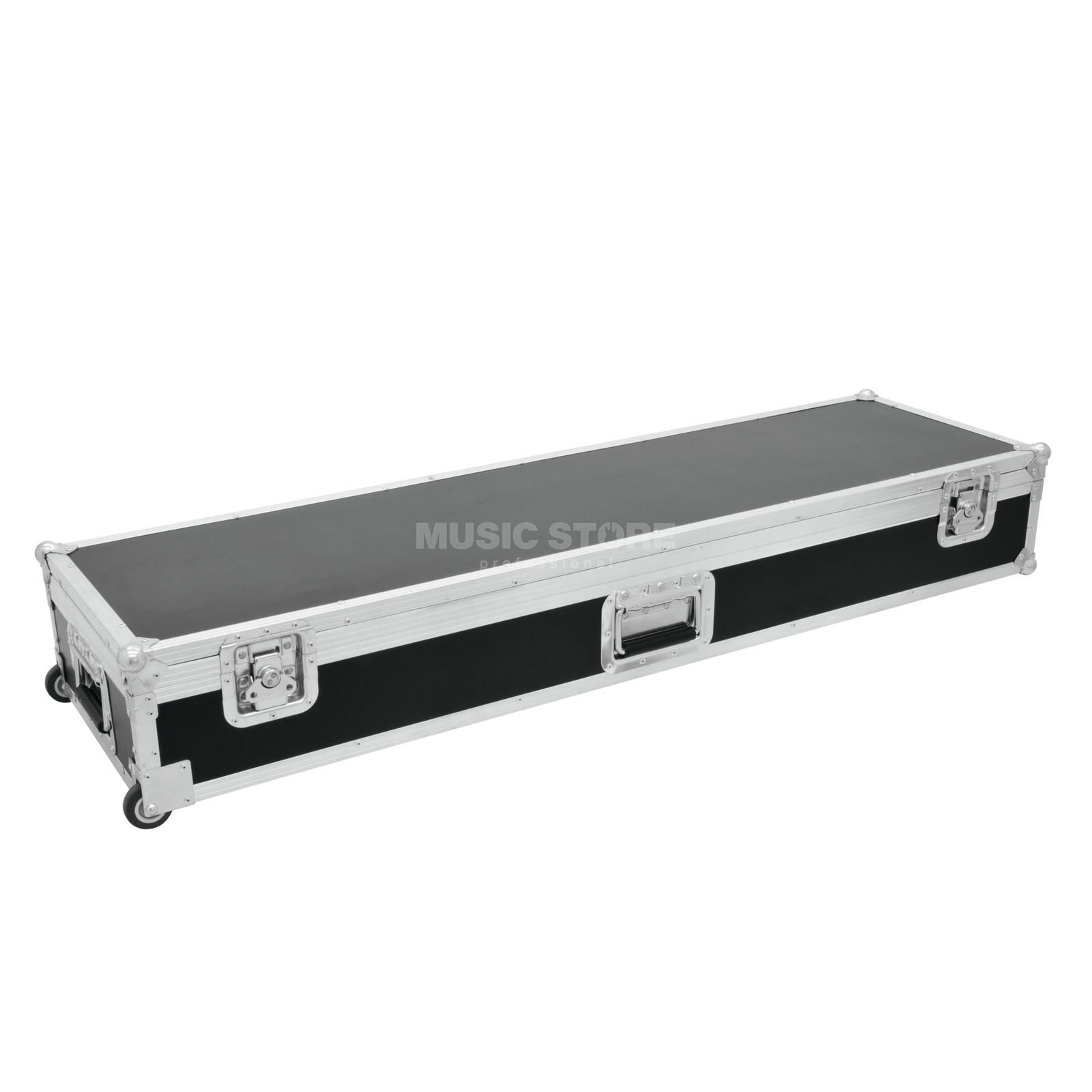 Eurolite Flightcase KLS Kompact Light Sets Produktbild
