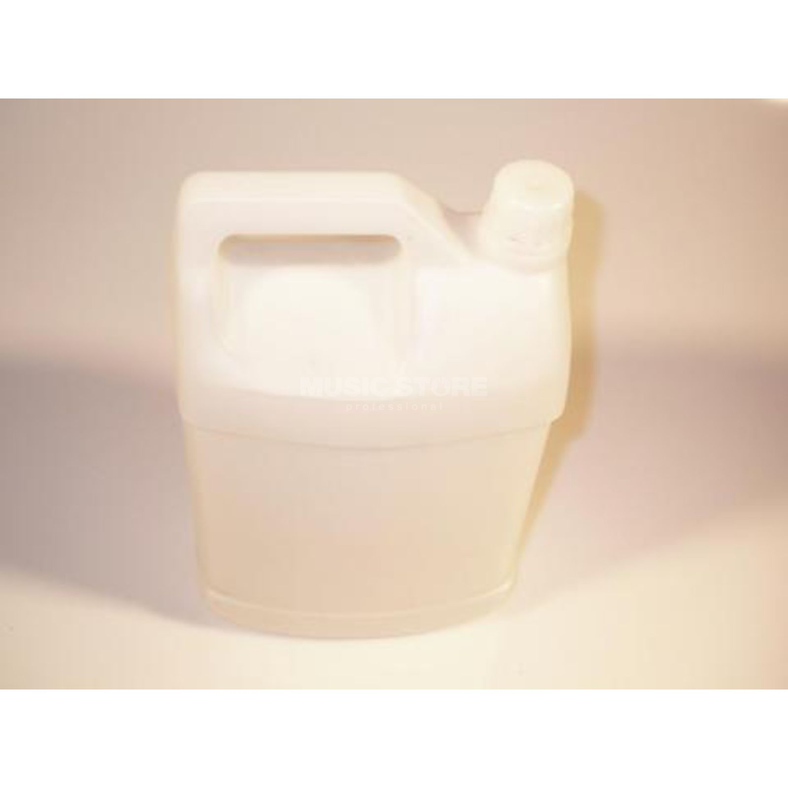 Eurolite Fluid Container for Snow 5001 Produktbillede