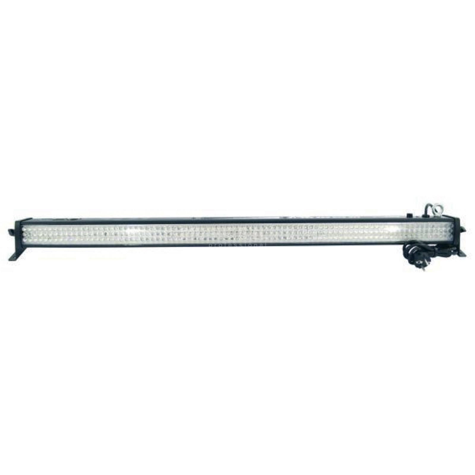 Eurolite LED Bar RGB 252/10 indoor 20°  Produktbild
