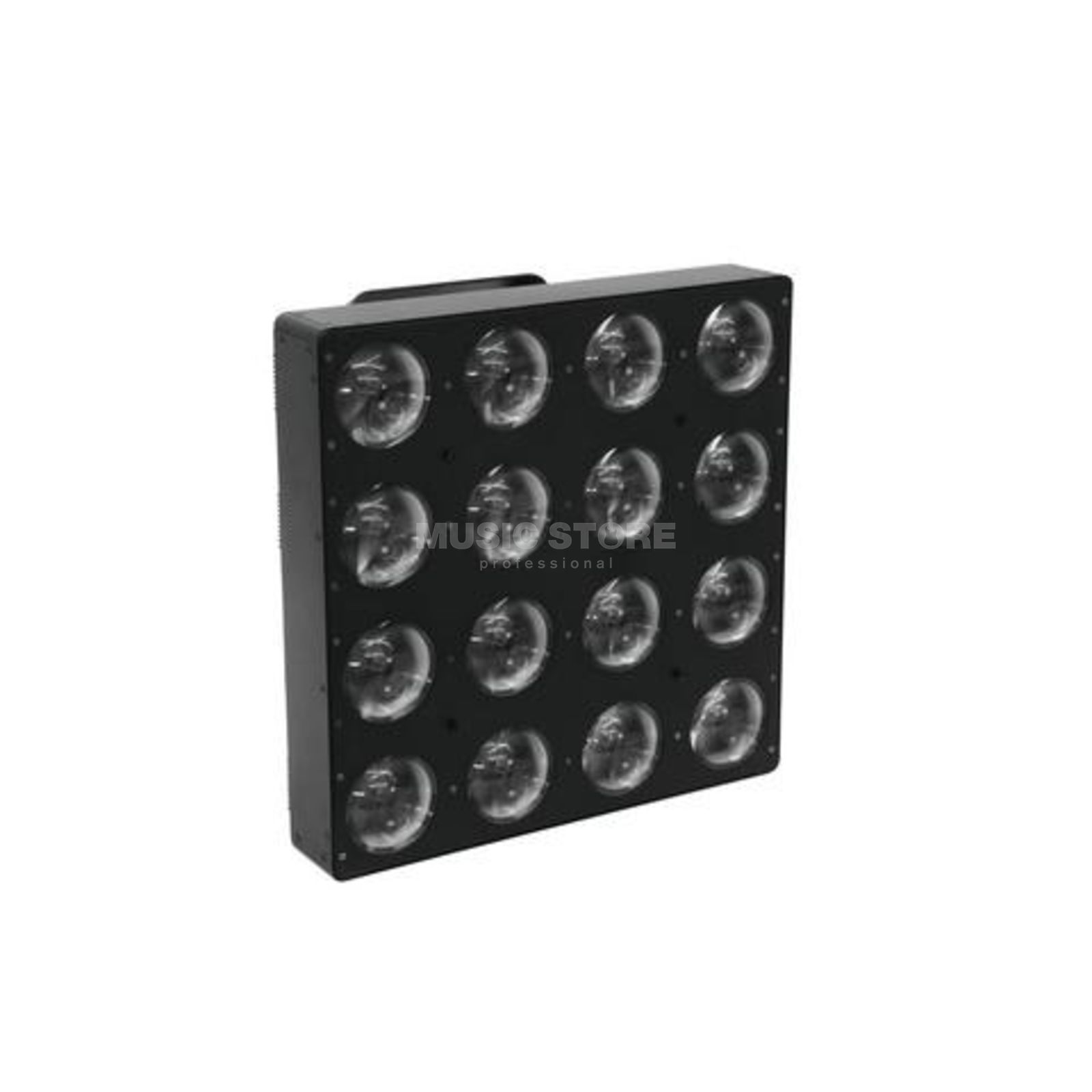 Eurolite LED BP-16 Panel LED-Beam-Panel with 7-W-LEDs Produktbillede