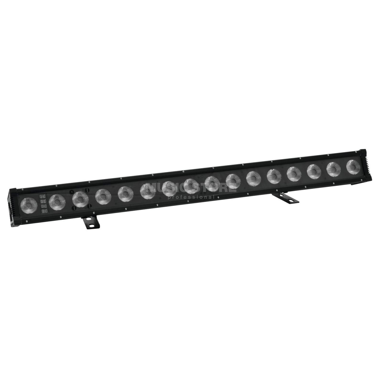 Eurolite LED IP T2000 QCL Leiste IP65 16x10W CREE RGBW Produktbillede