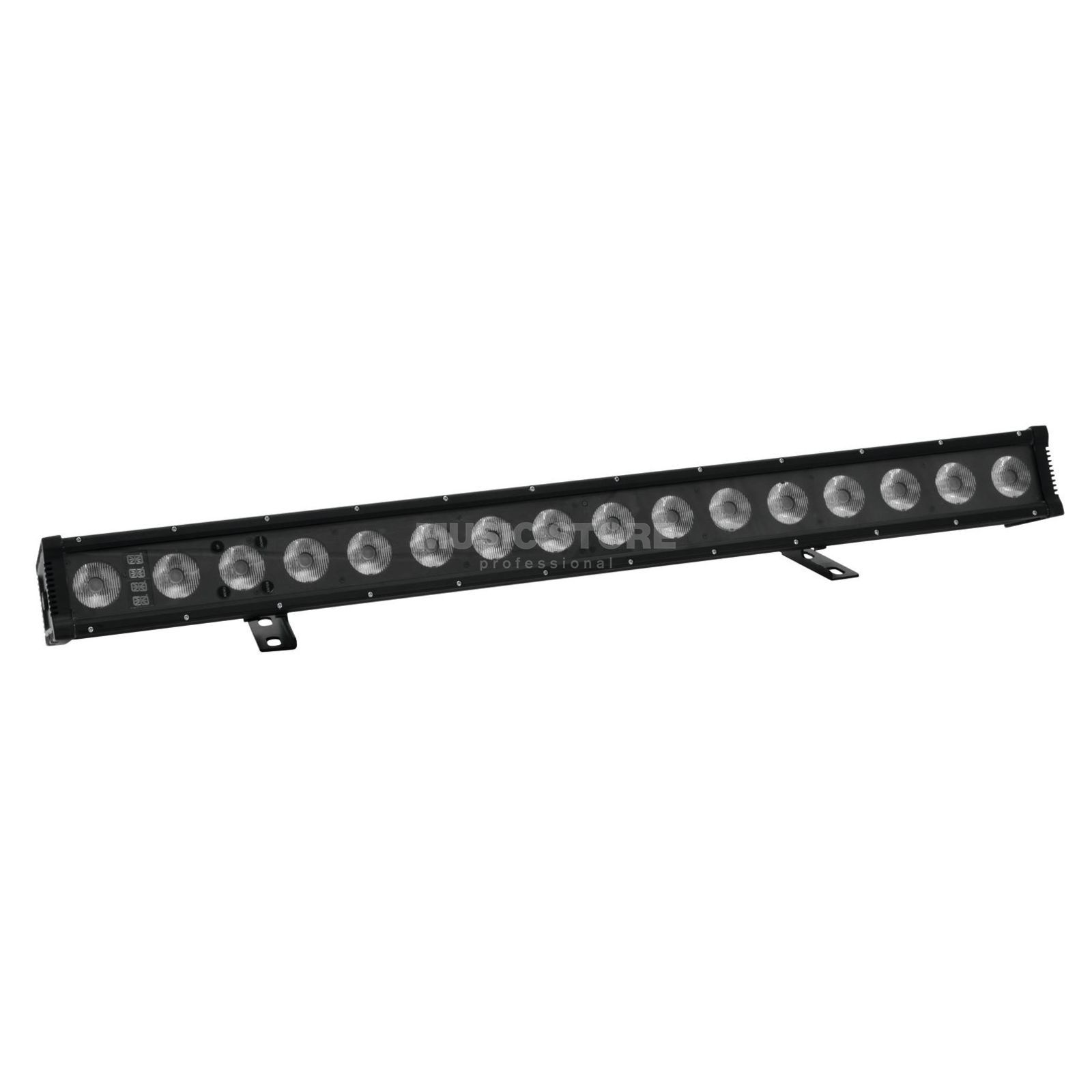 Eurolite LED IP T2000 WW Leiste IP65 mit 5-W-LEDs / 3200K Produktbillede