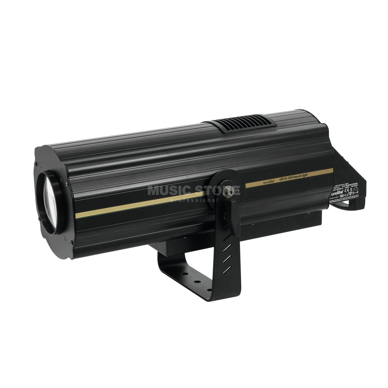 Eurolite LED SL-350 Search Light 350W LED Produktbild