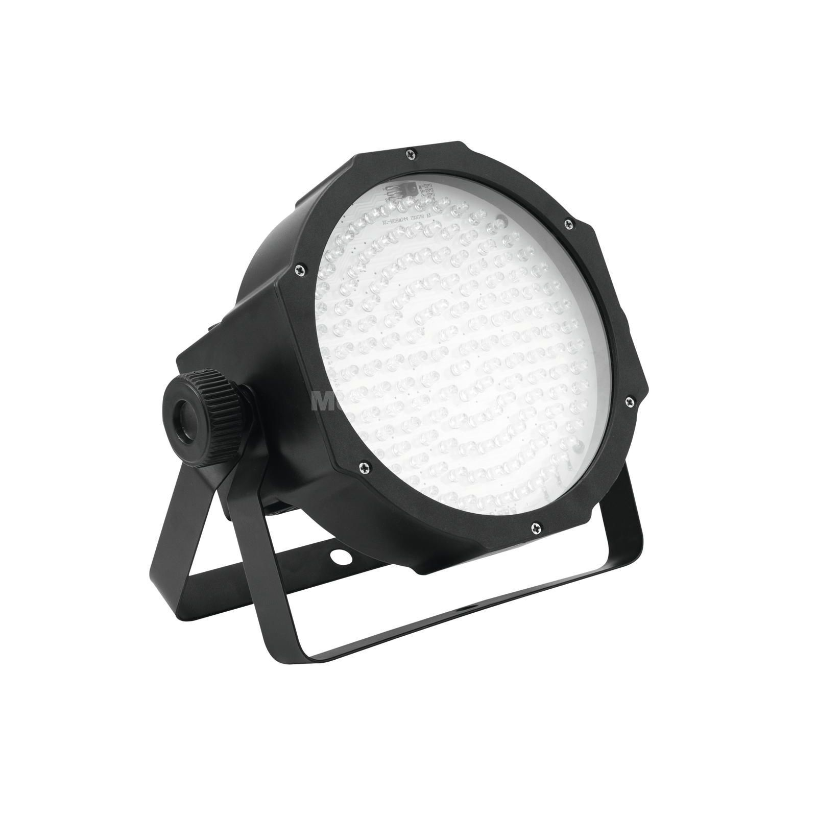 Eurolite LED SLS-144 RGBW Floor LED-Spot with 144 x 5-mm-LED Produktbillede
