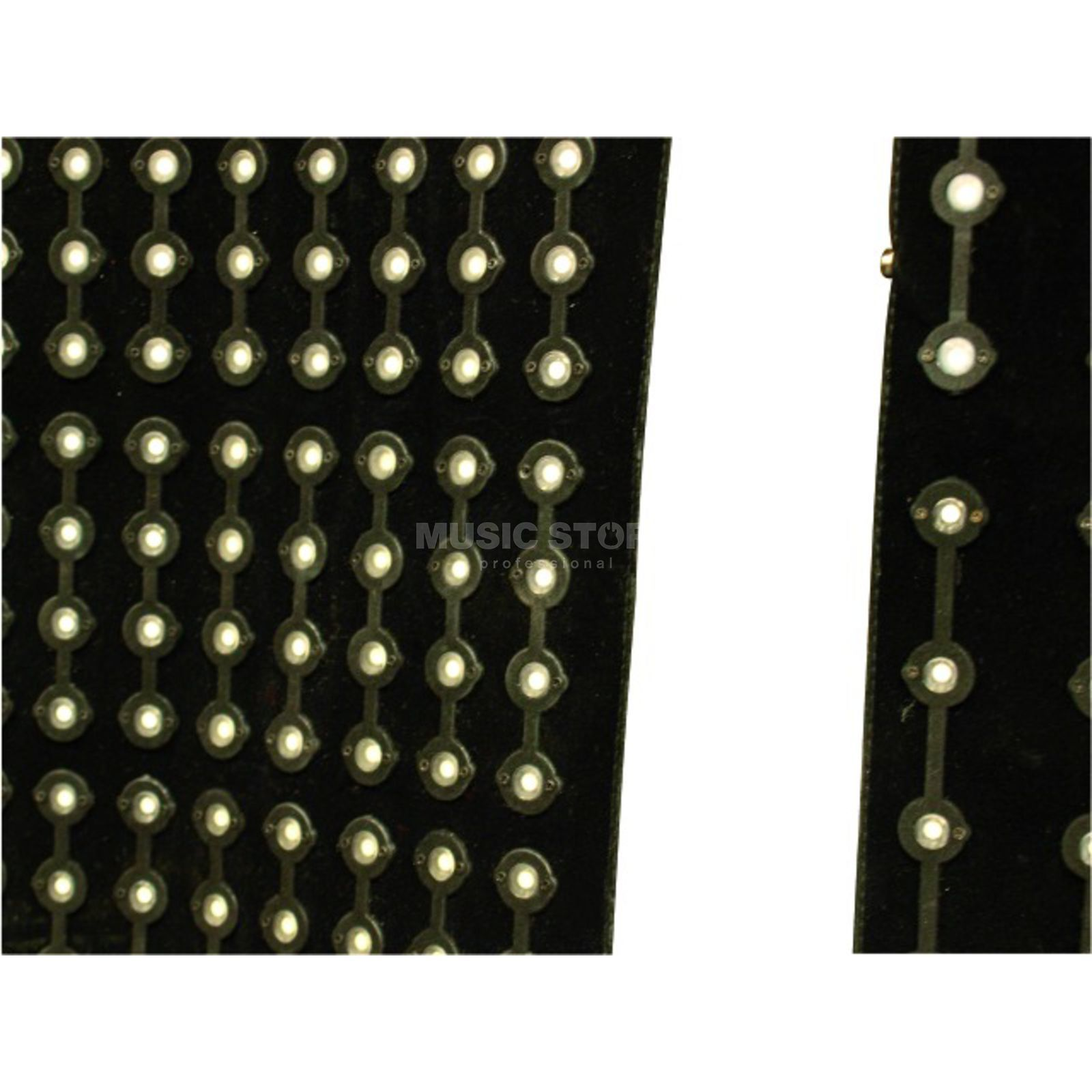 Eurolite LSD-75 IP44 LED-Panel, 2,4 x 1,2m (HxB) Produktbild