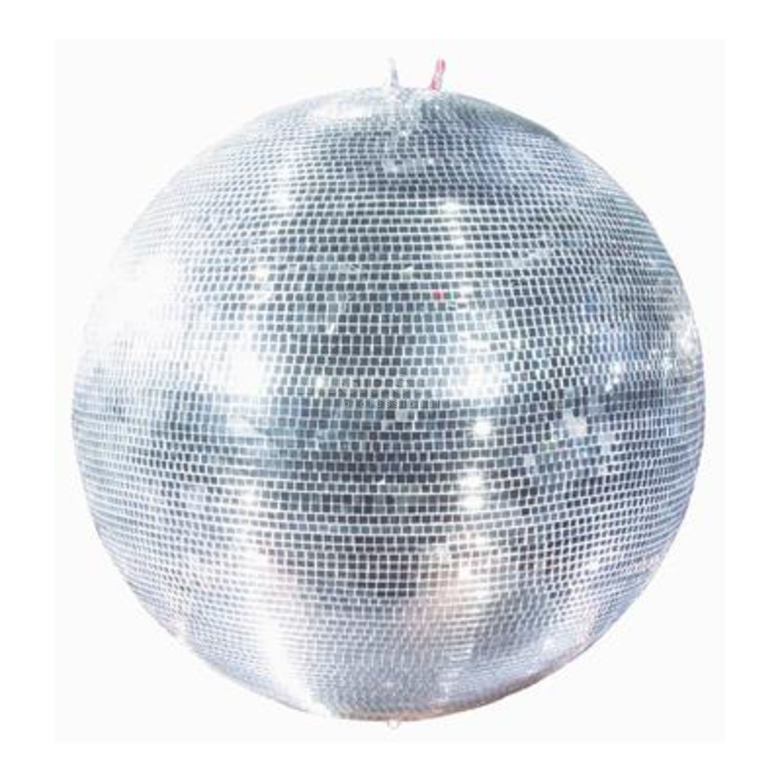 Eurolite Mirror Ball75cm 10mm  Produktbillede