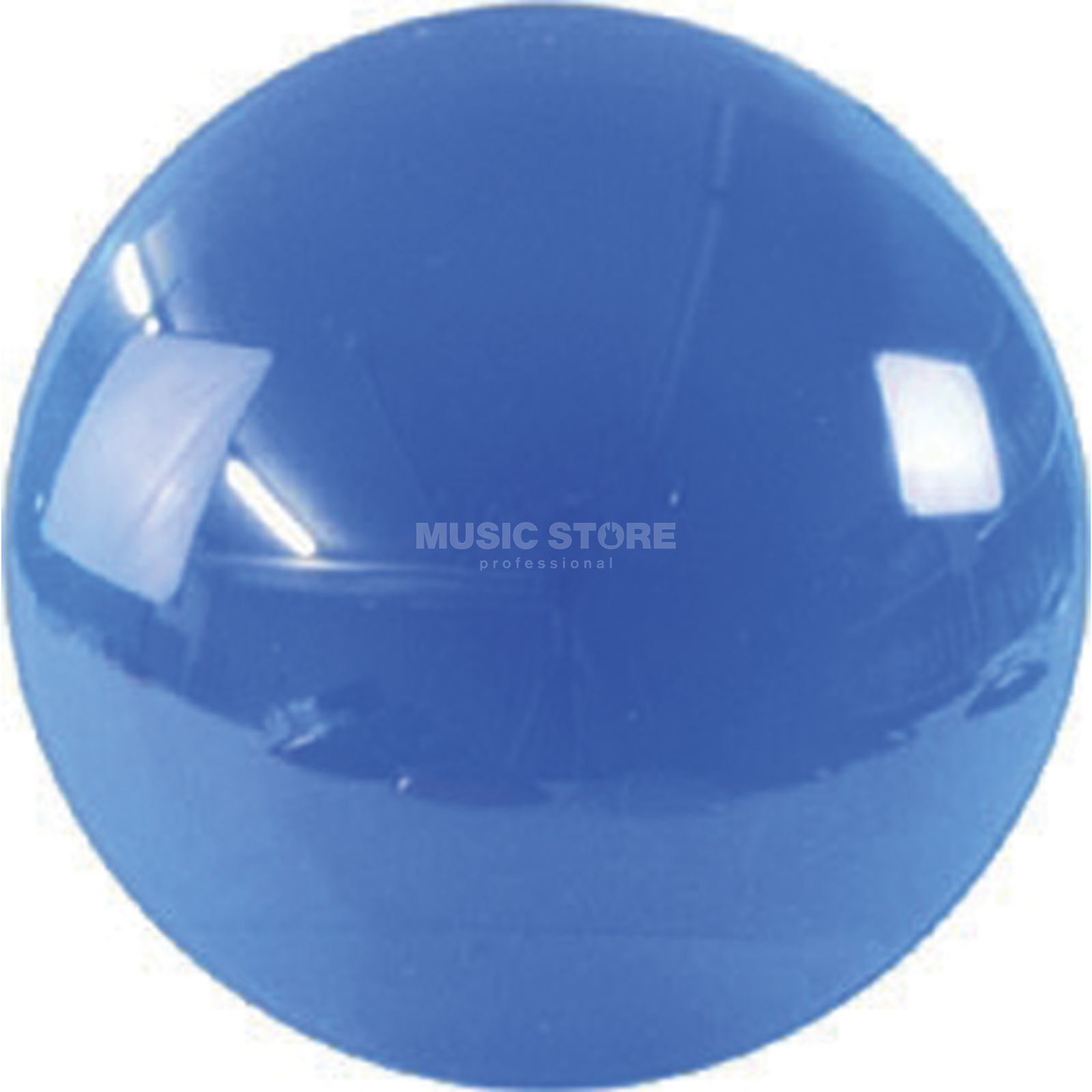 Eurolite Par 36 Color Cap Blue for Par 36 Product Image