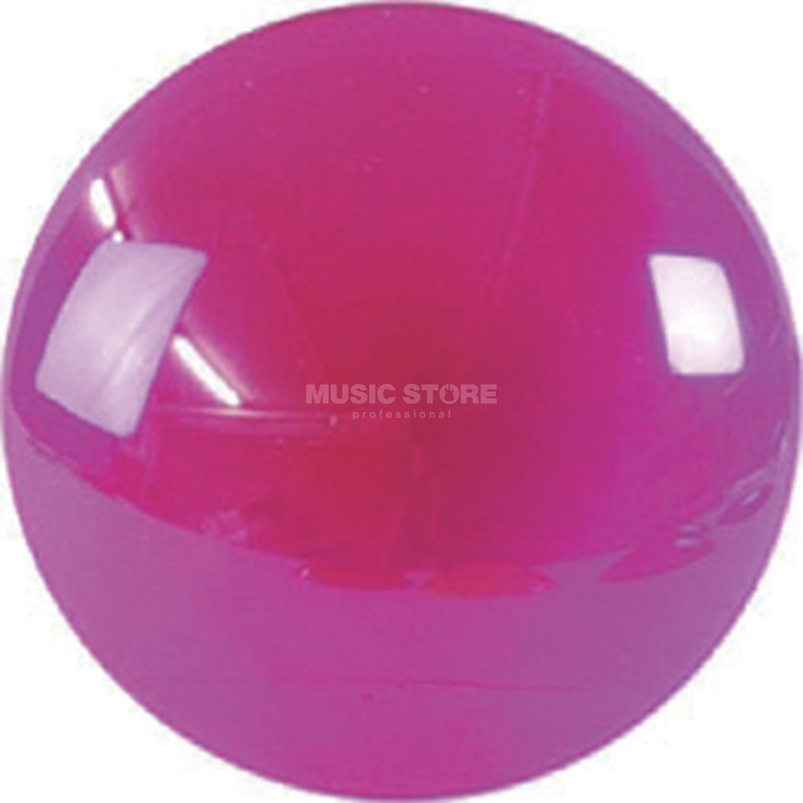 Eurolite Par 36 Color Cap Pink for Par 36 Produktbillede