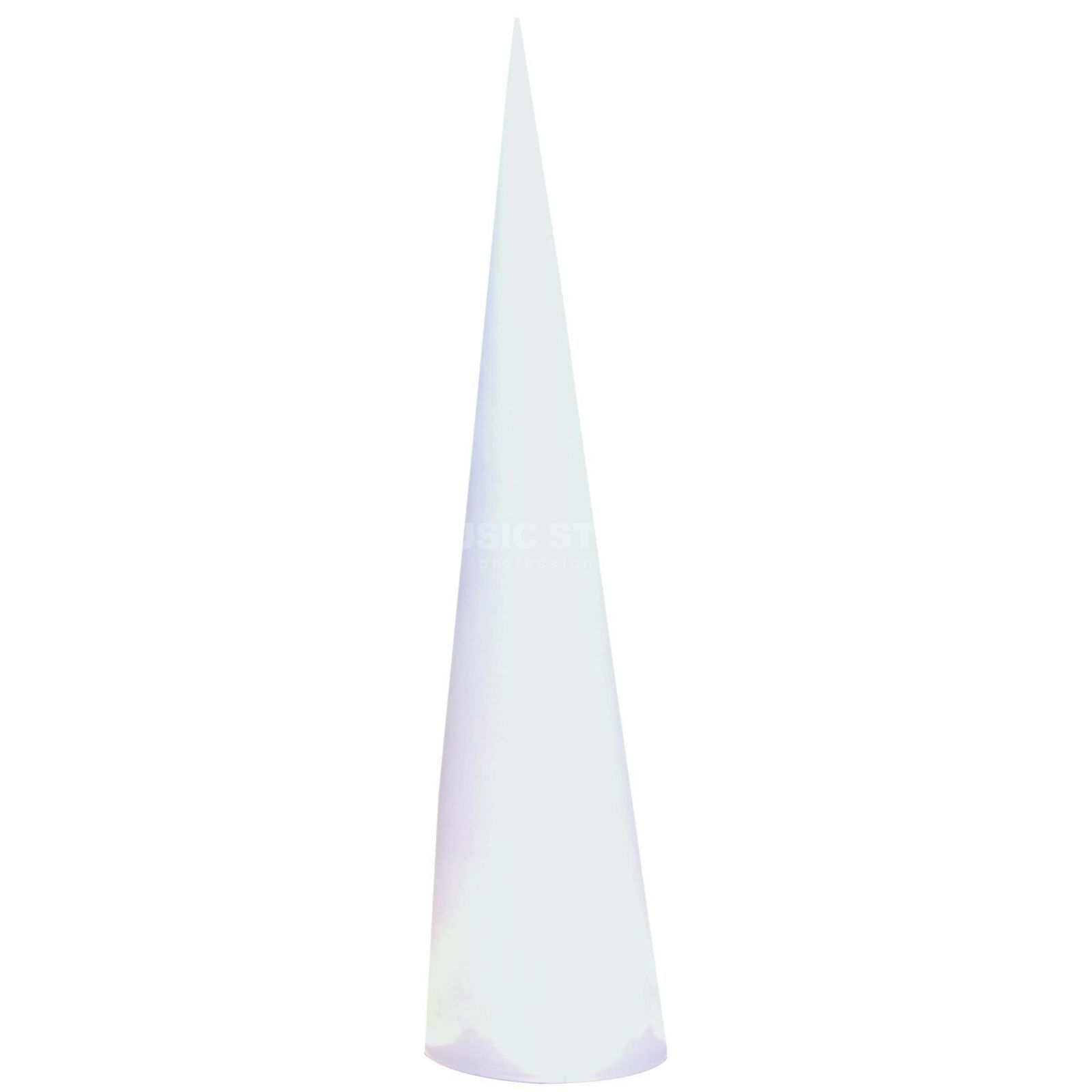 Eurolite Replacement Cone 2m for AC-300 white Produktbillede