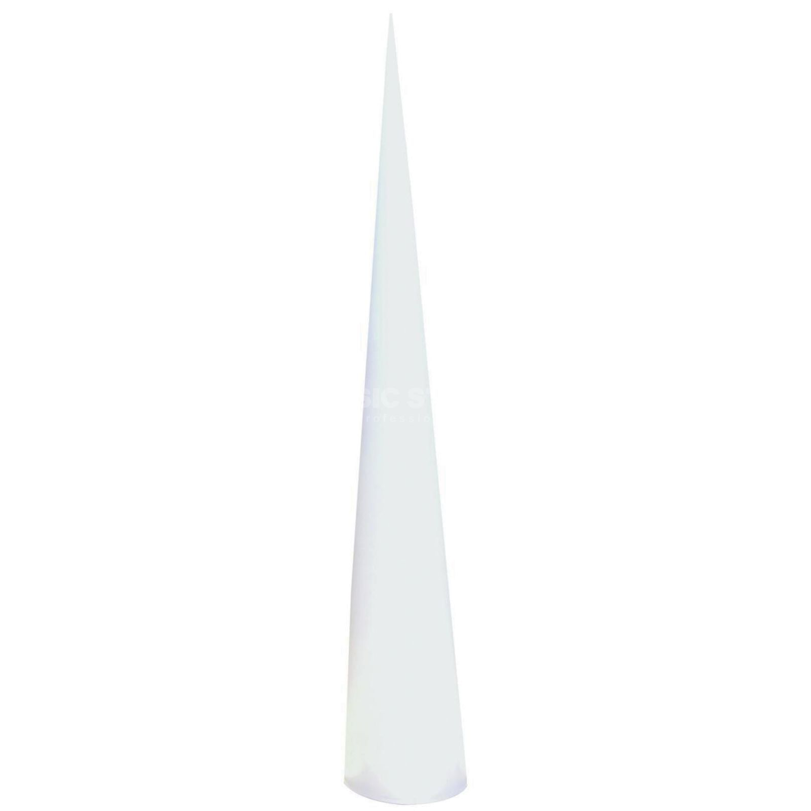 Eurolite Replacement Cone 3m for AC-300 white Produktbillede