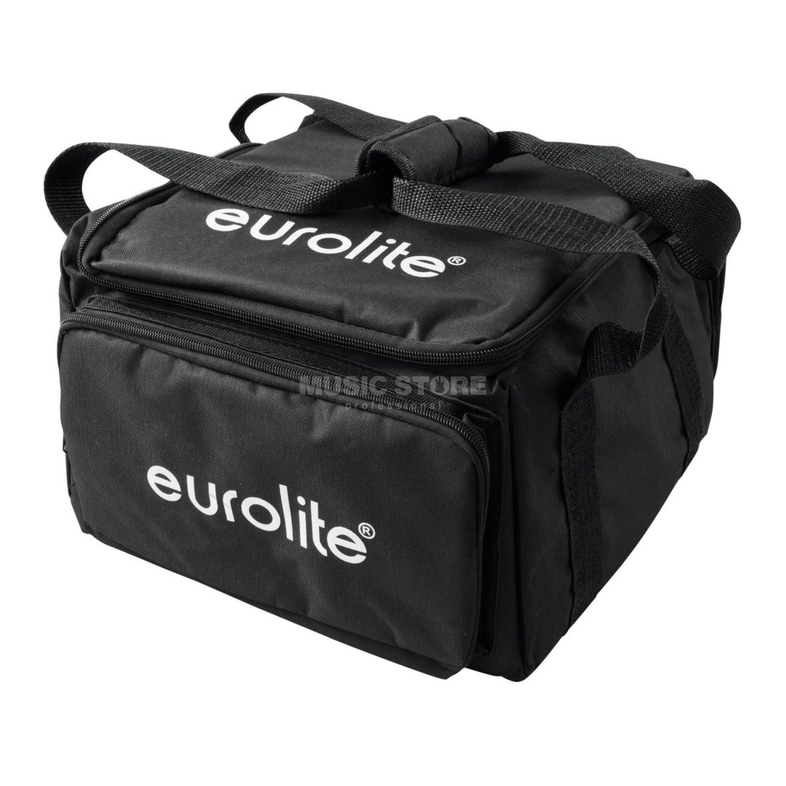 Eurolite SB-4 Soft-Bag black Product Image