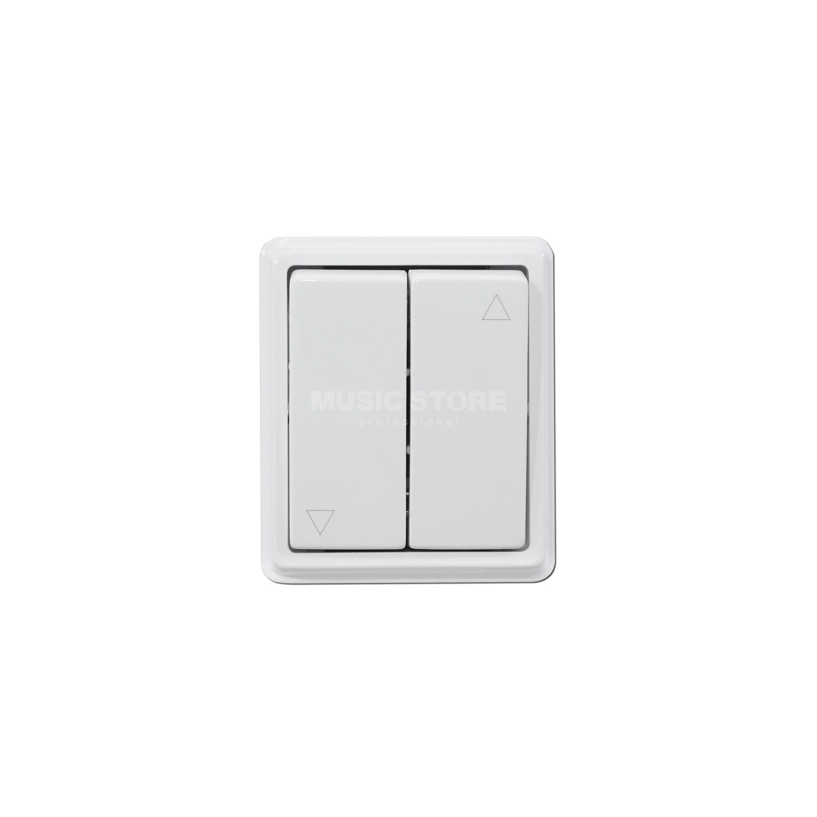 Eurolite Switch (up/down) for projection screens Produktbillede