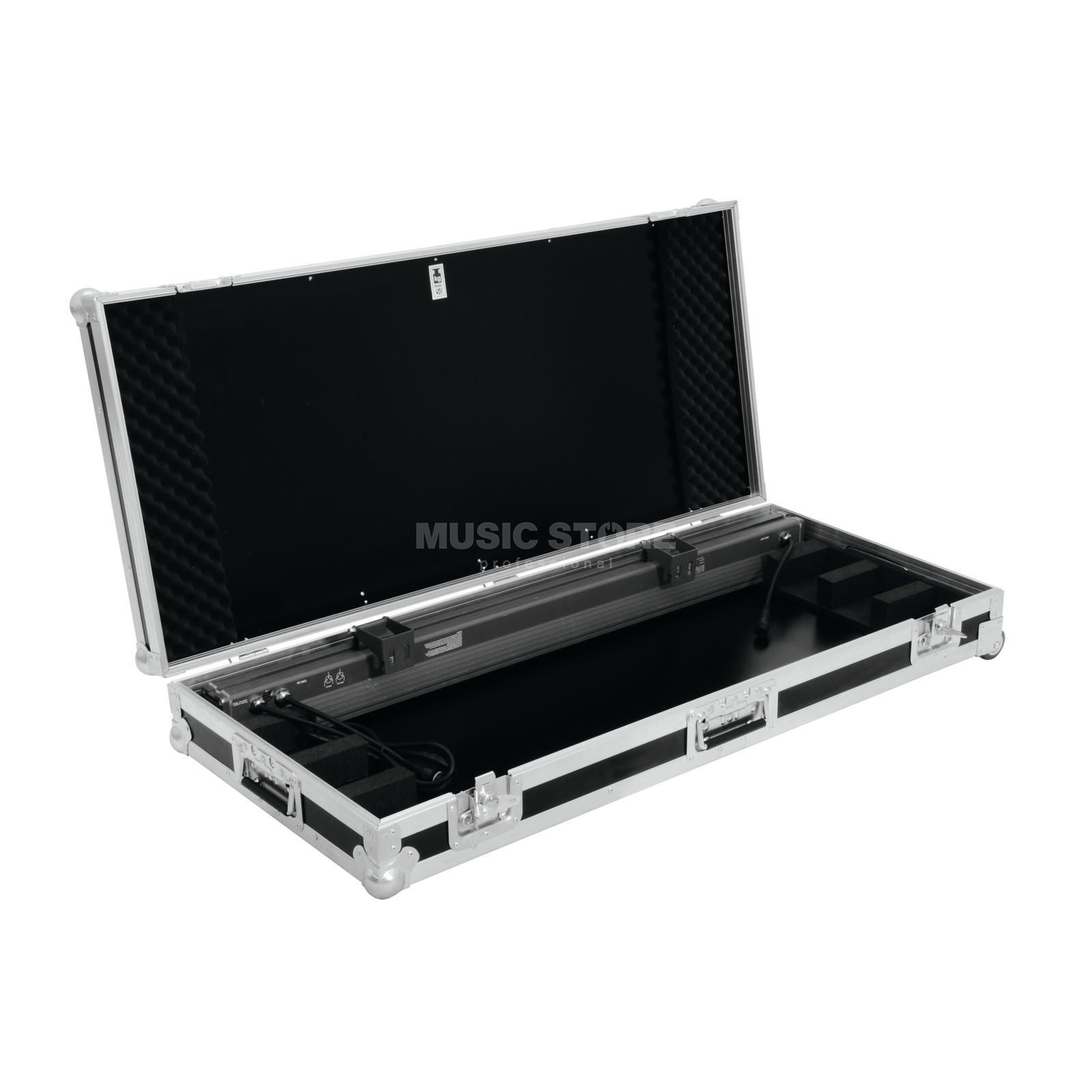 Eurolite Transport Case 4x LED IP T1000  Produktbillede