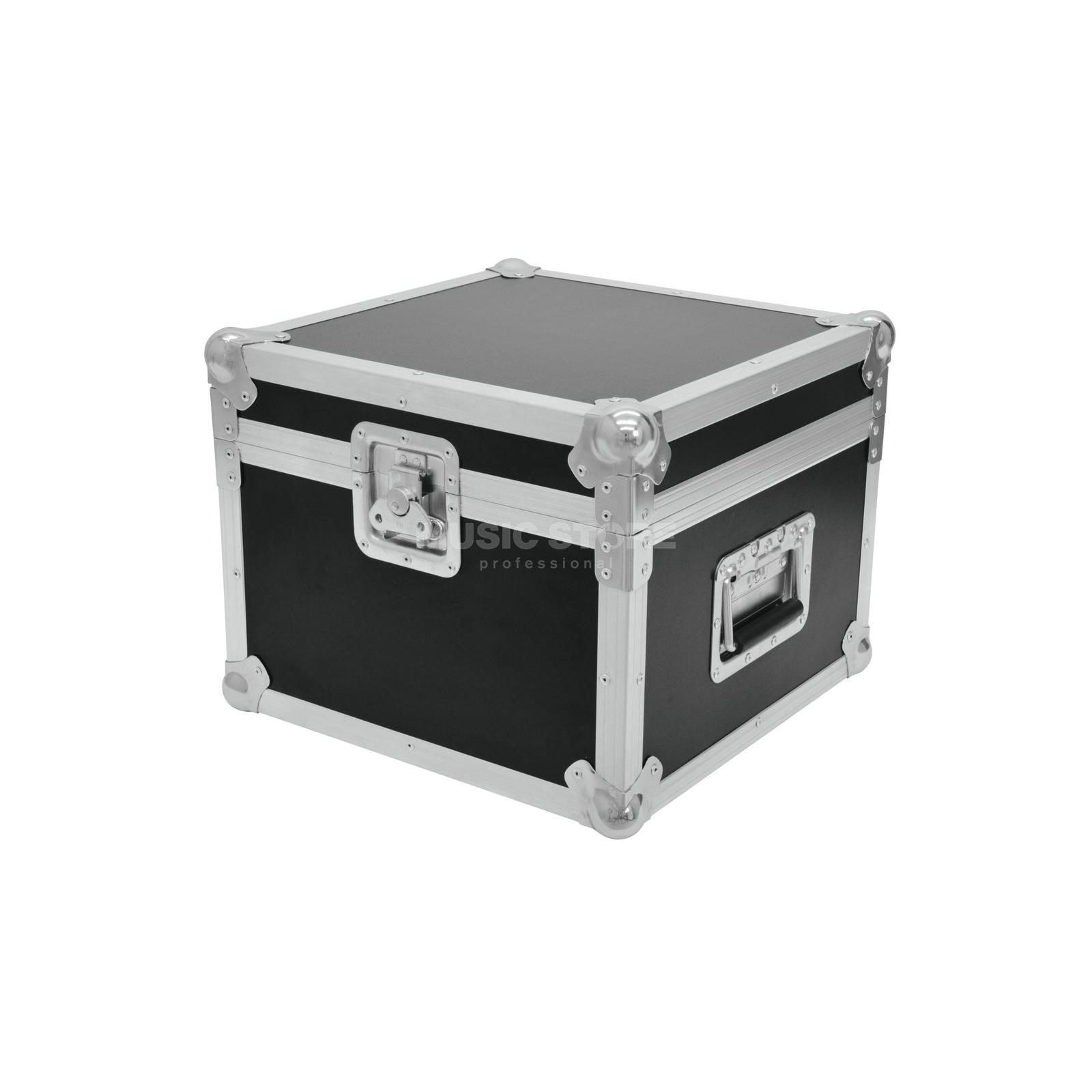 Eurolite Transport Case for 4x TMH-6/7/8/9/PK Produktbillede