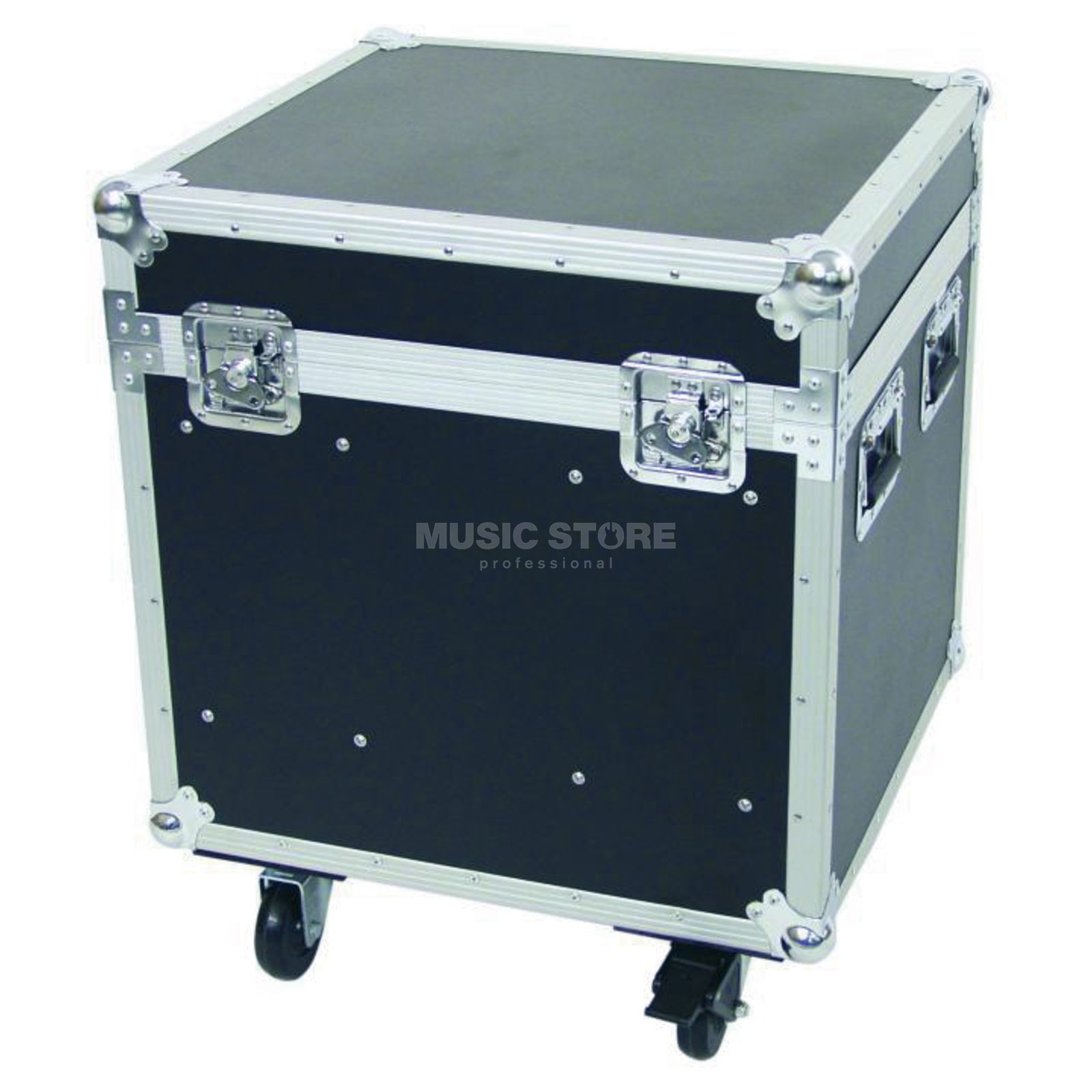 Eurolite Universal Tour Case 60 cm with 4 Casters 100mm Produktbillede