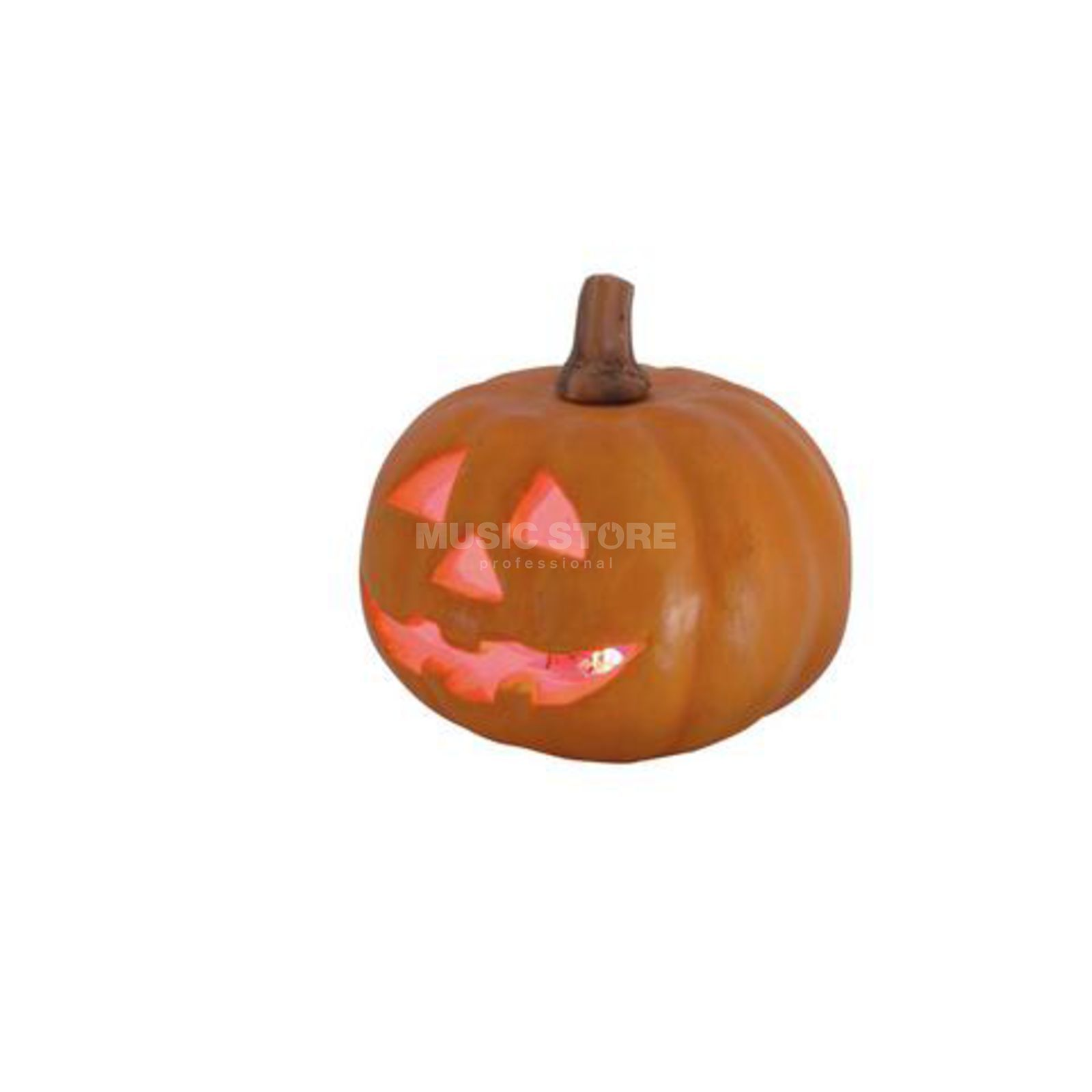Europalms Halloween pumpkin with LED Produktbillede