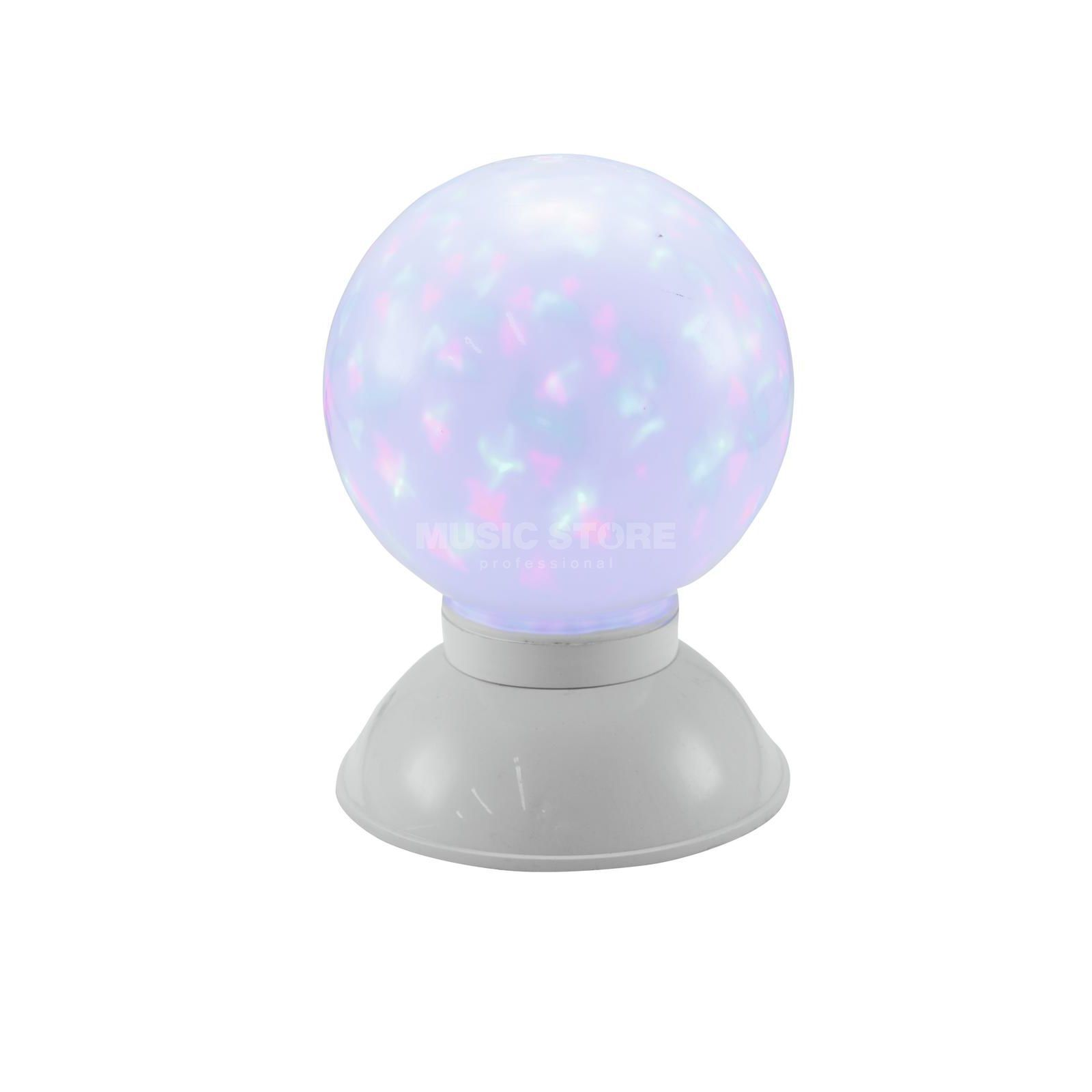 Europalms LED Effect Ball 20cm Produktbillede