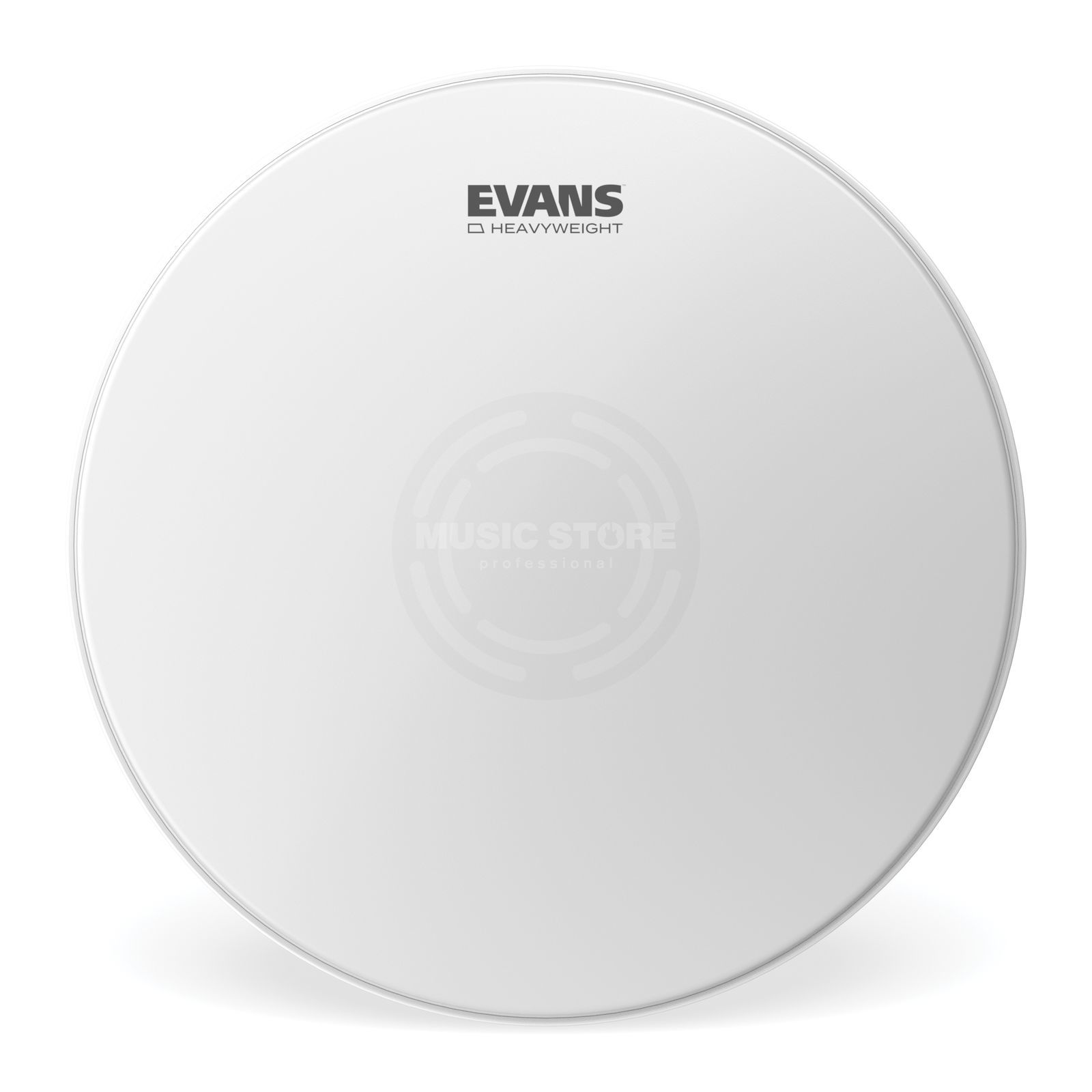 "Evans Heavyweight Coated B14HW, 14"", Snare Batter Produktbillede"