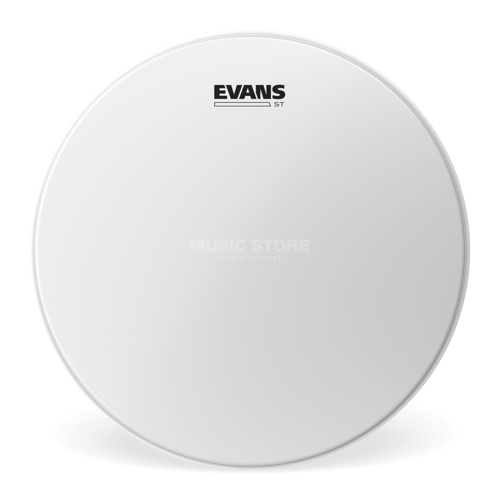 "Evans Super Tough 14"", B14ST, Snare Batter Produktbillede"