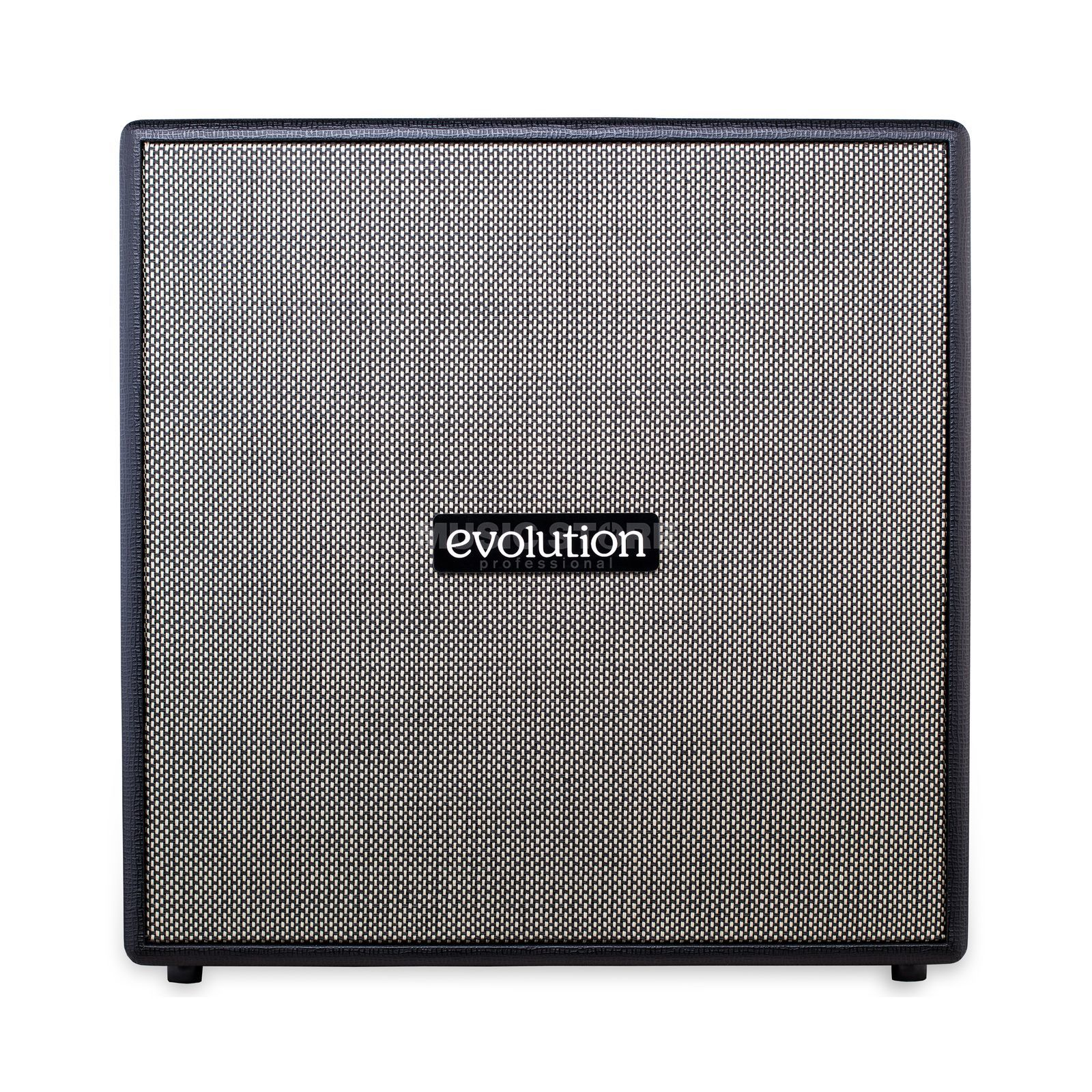 Evolution 2x12 Diagonal V30 Produktbillede