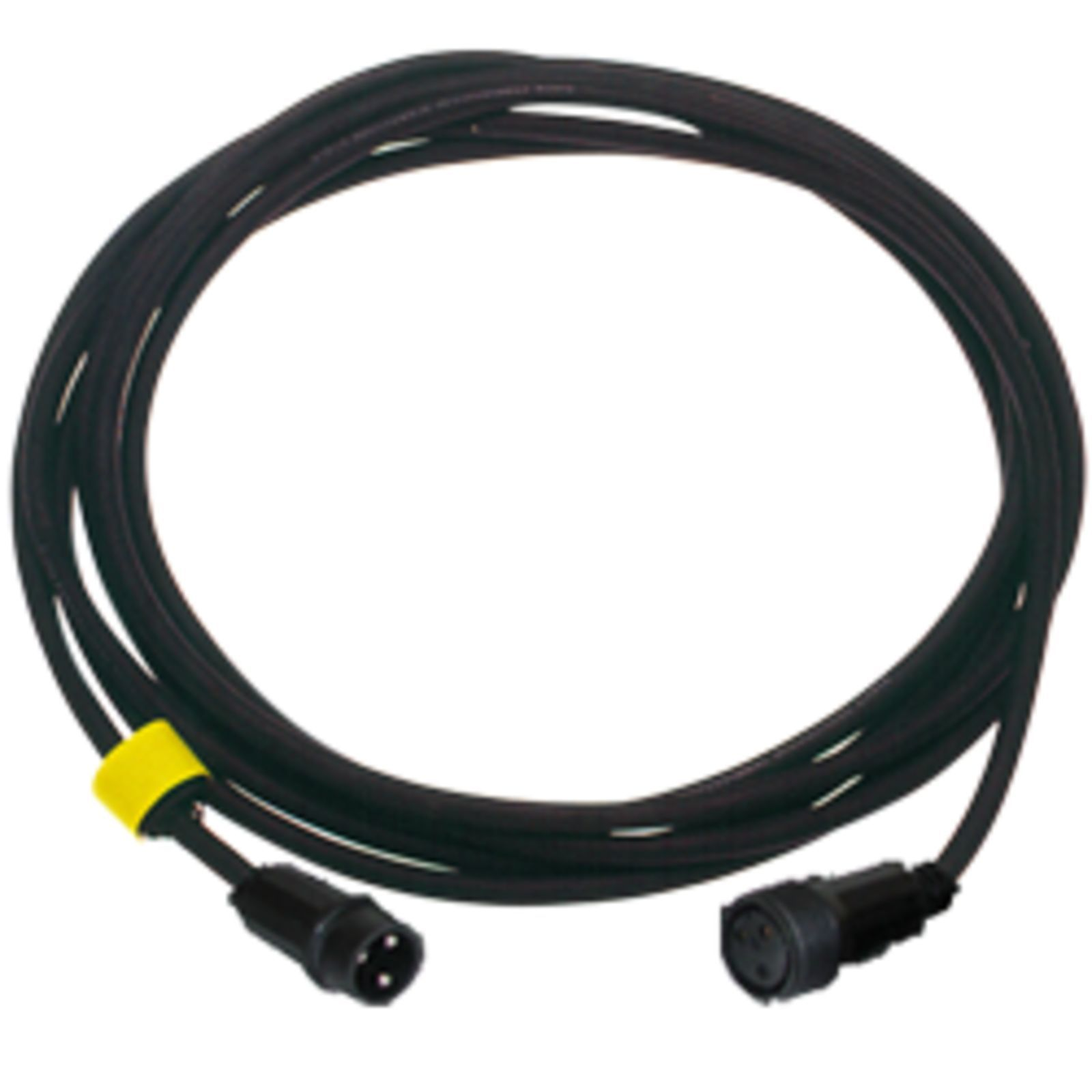 Expolite TourLED Power Link Cable 10m IP65 Produktbillede