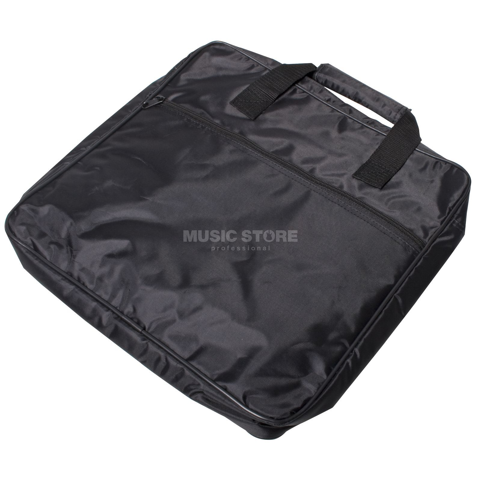 Fame audio Bag for LS-1 Laptop Stand  Produktbillede