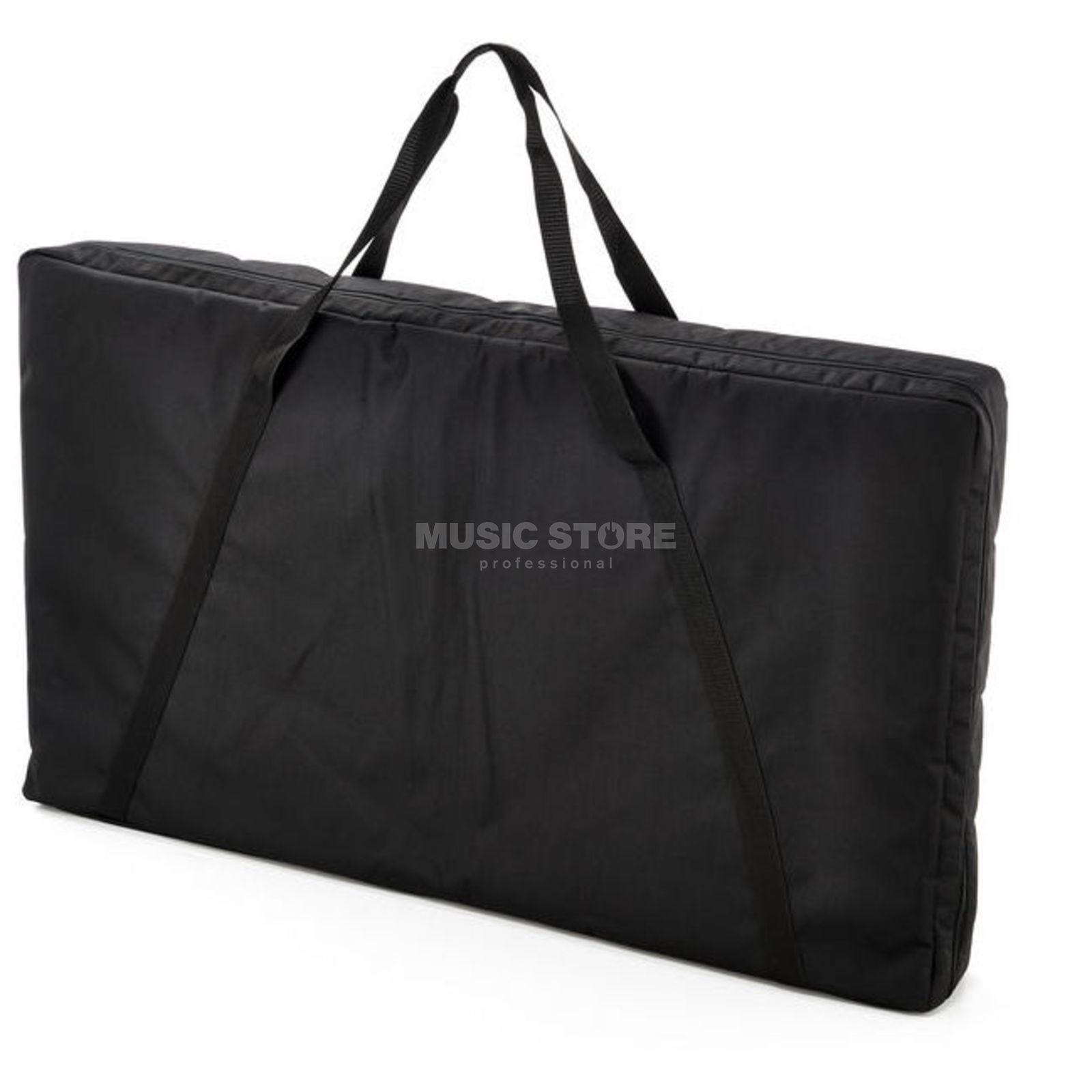 Fame audio DJ Screen Bag  Produktbild