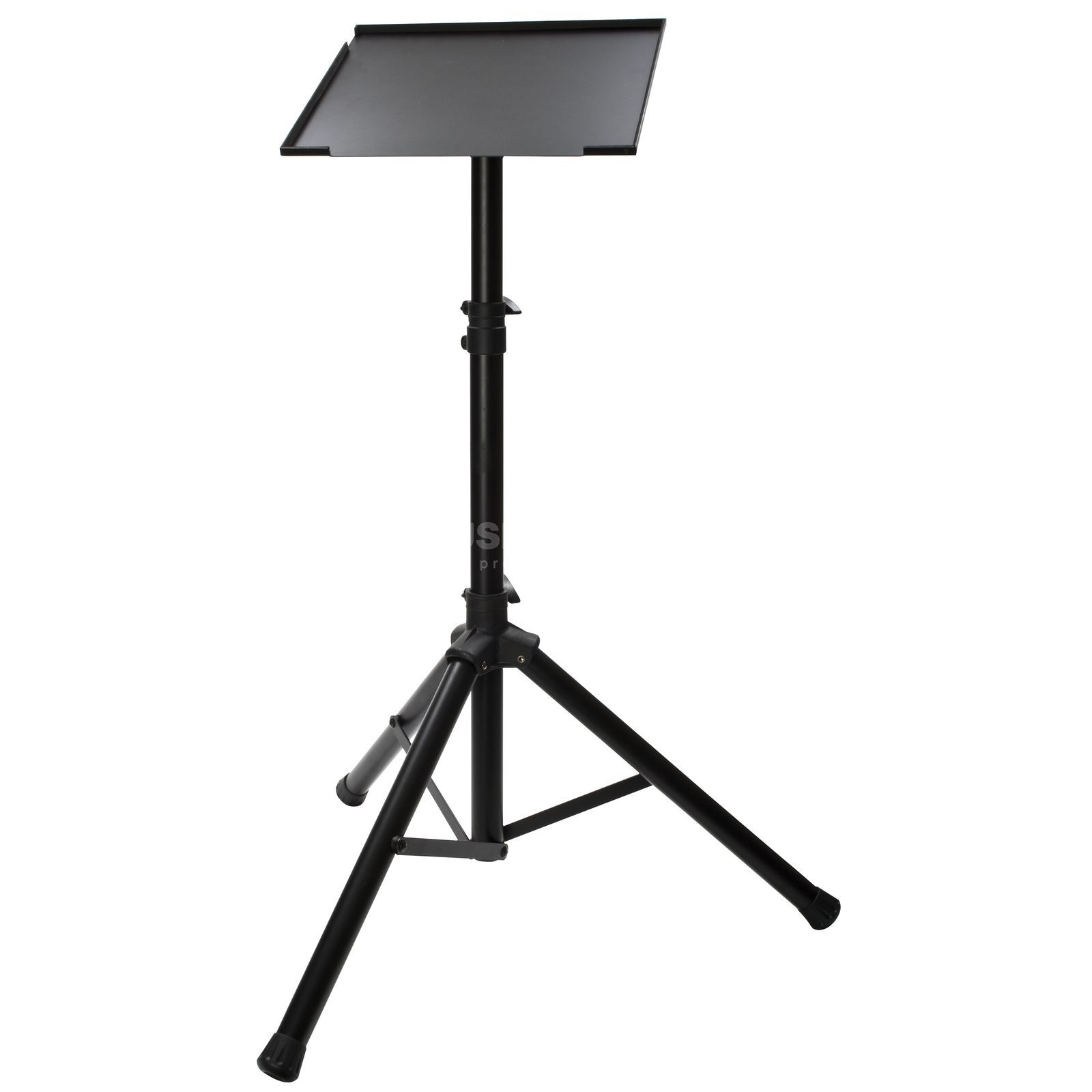 Fame audio Laptop Stand LS-11  Productafbeelding