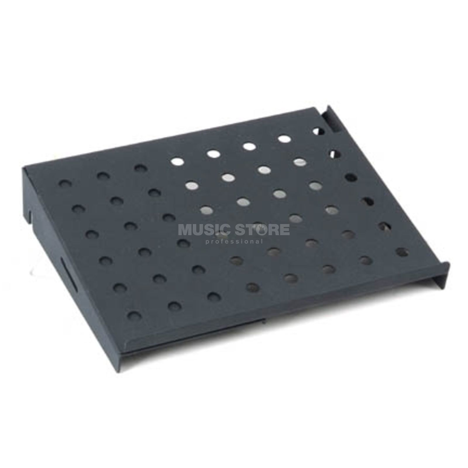 Fame audio Laptop Tray LS-1 zwart Productafbeelding