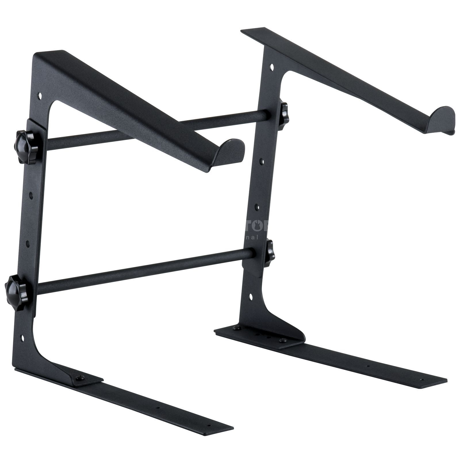 Fame audio LS-1 Laptop Stand black  Product Image
