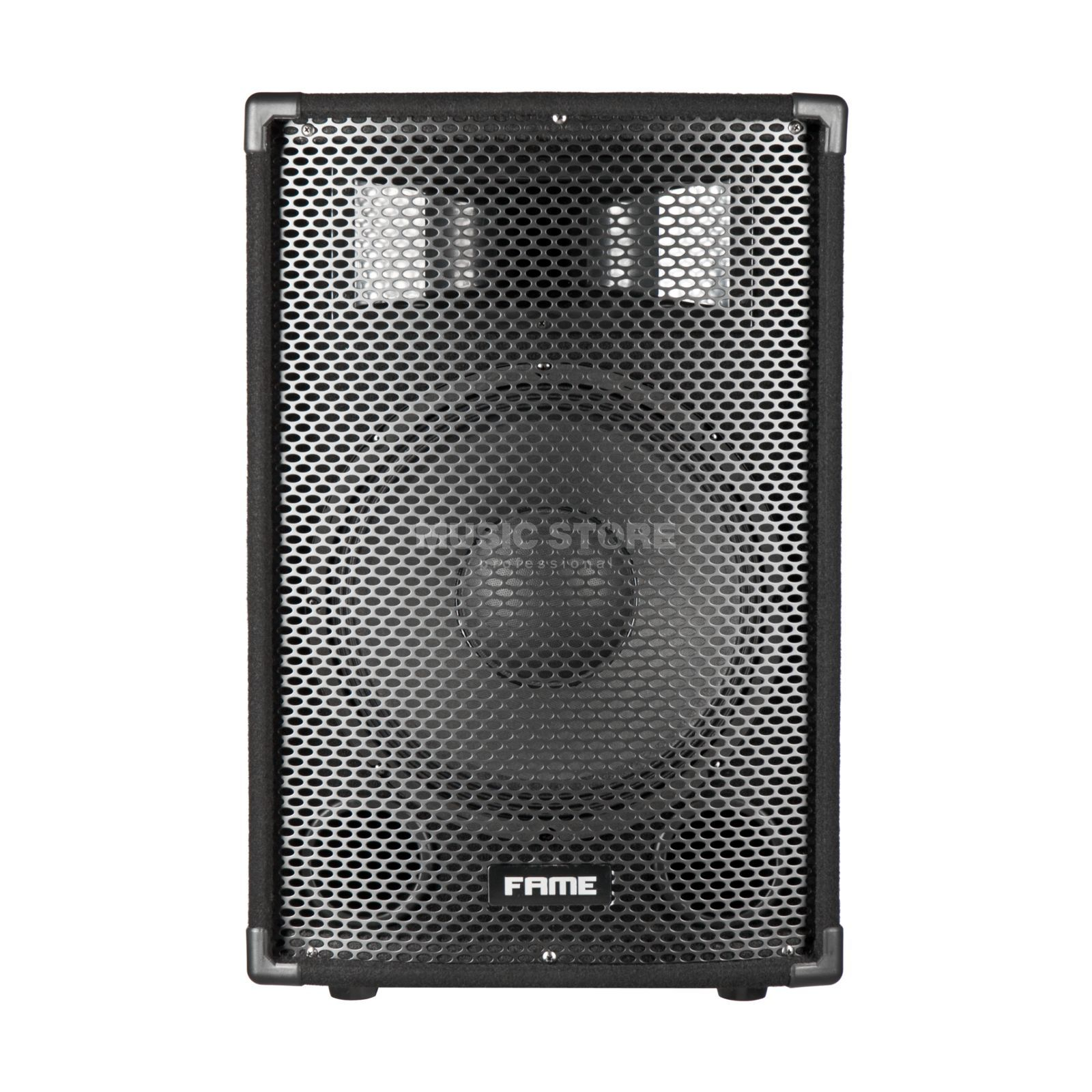 "Fame audio MC 12 PLUS MKII 12"" Passive Speaker Изображение товара"