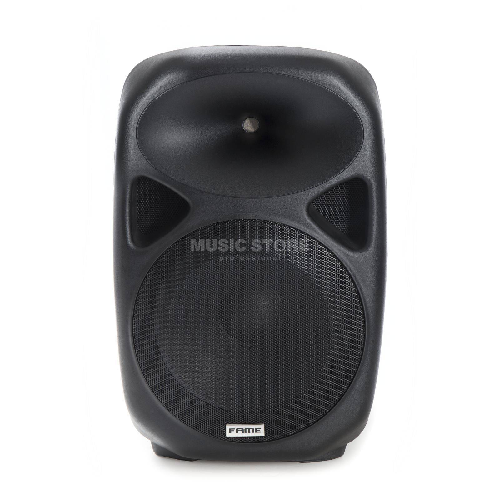 Fame audio MP 15 Produktbild