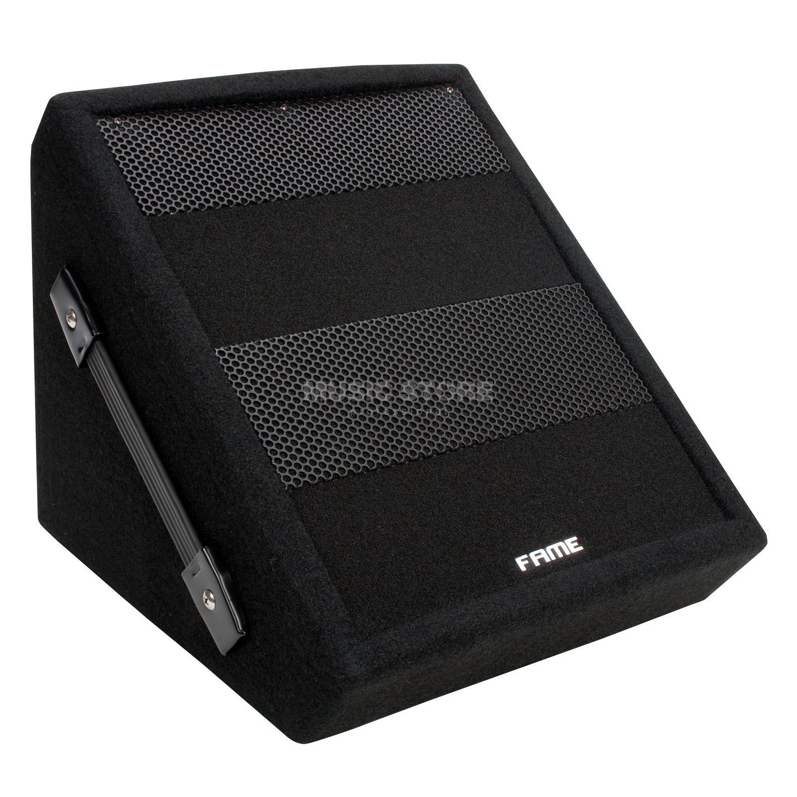 "Fame audio SM-80A 8"" Active Monitor, 70 W RMS Product Image"