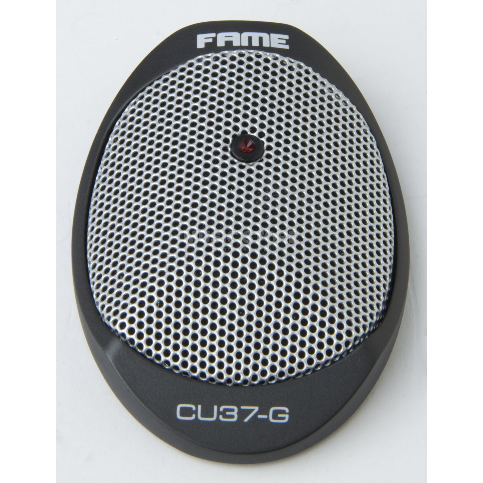 Fame CU37-G USB Boundary Mic incl. Samplitude Silver 11 Product Image