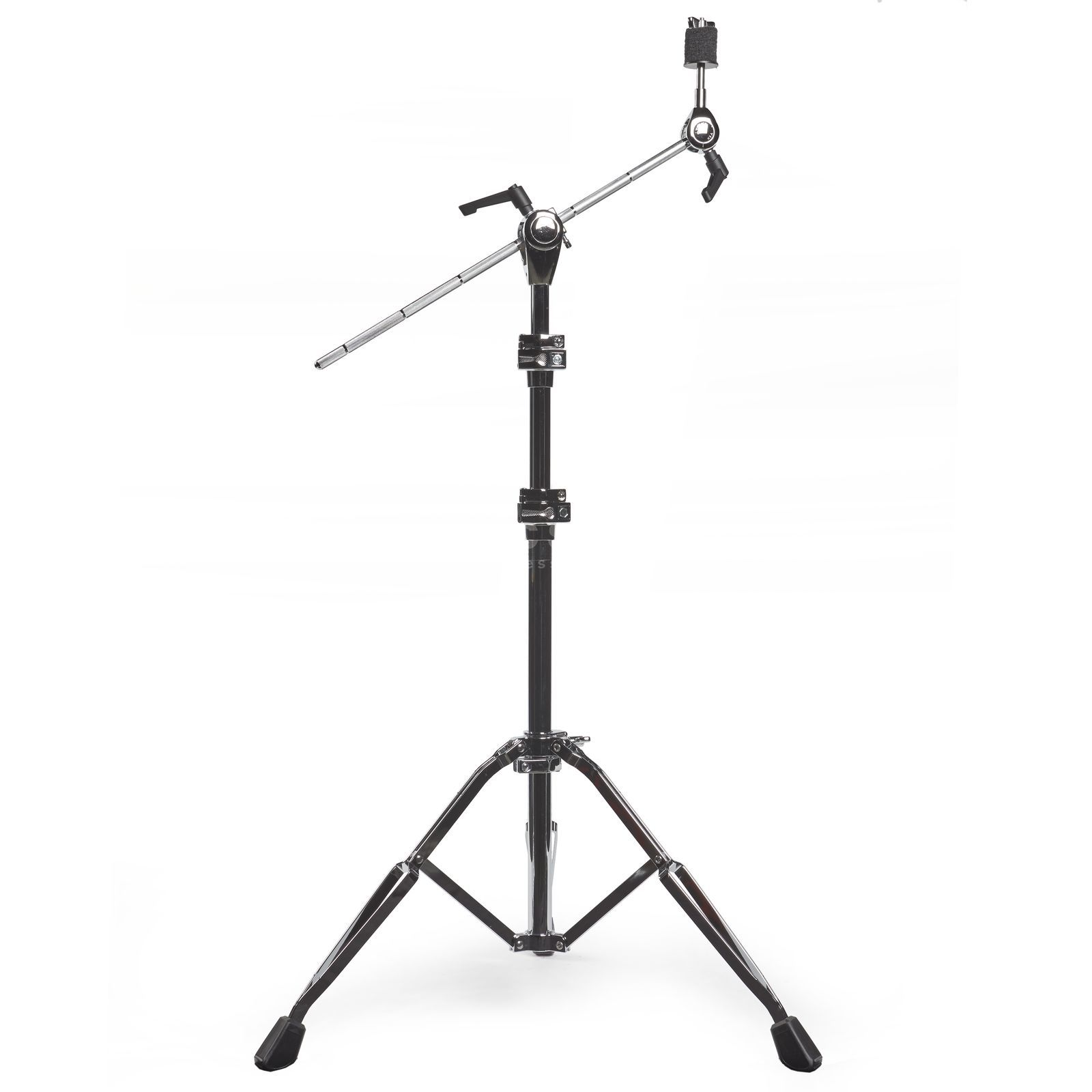 Fame Cymbal Boom Stand CBS9002  Produktbillede