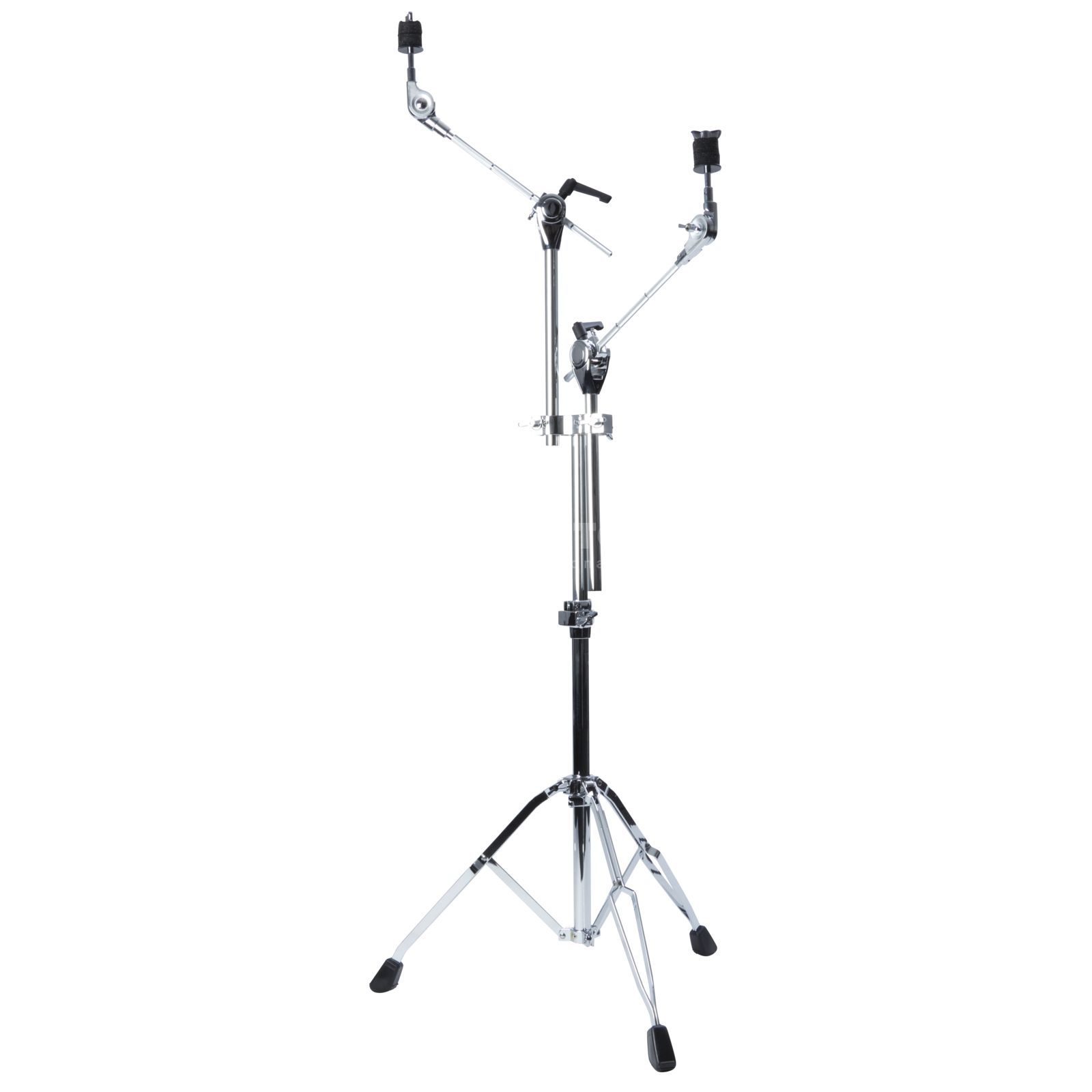 Fame Cymbal Boom Stand CBS9008, Double Boom Product Image