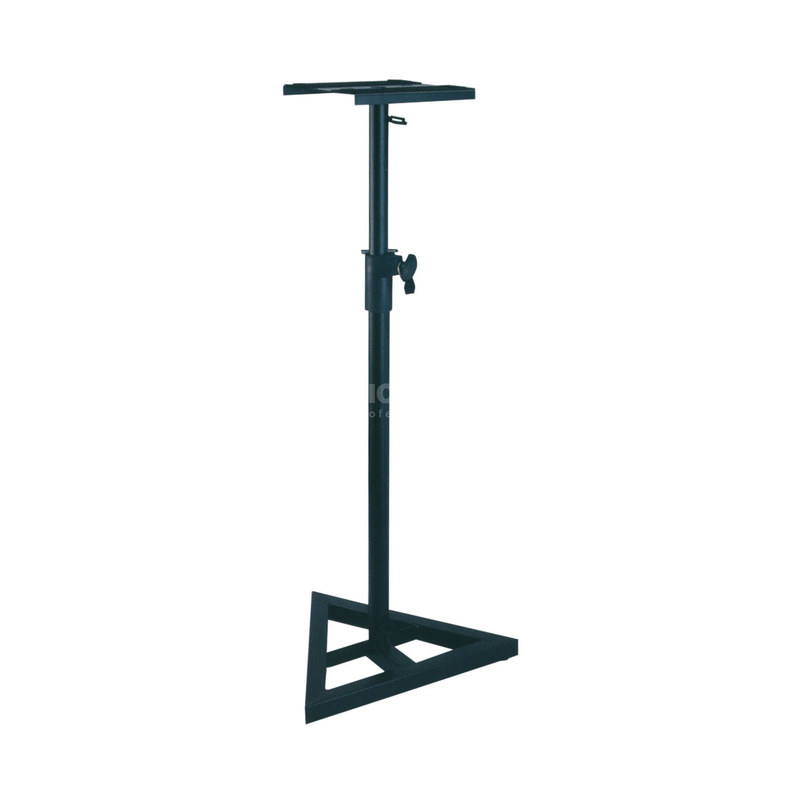 Fame DB 039 Monitorstand adjustable 930-1370mm Produktbillede
