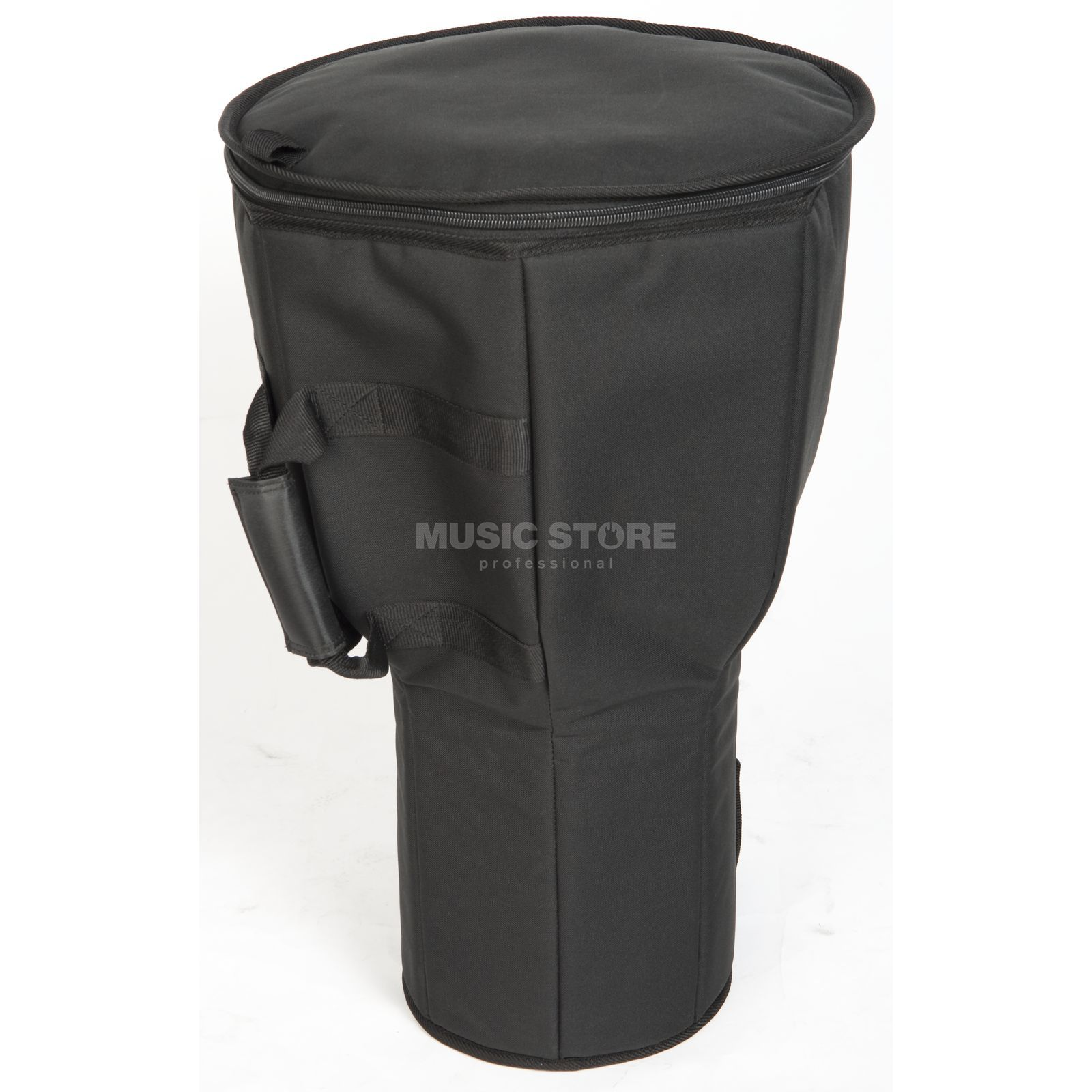 "Fame Djembe Bag ""Easy Travel"" L, large Product Image"
