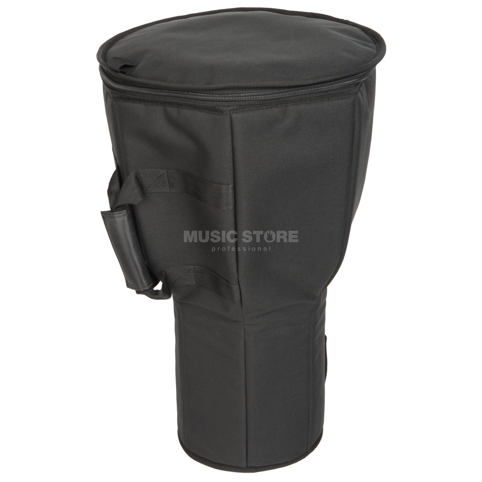 "Fame Djembe Bag ""Easy Travel"" S, small Immagine prodotto"