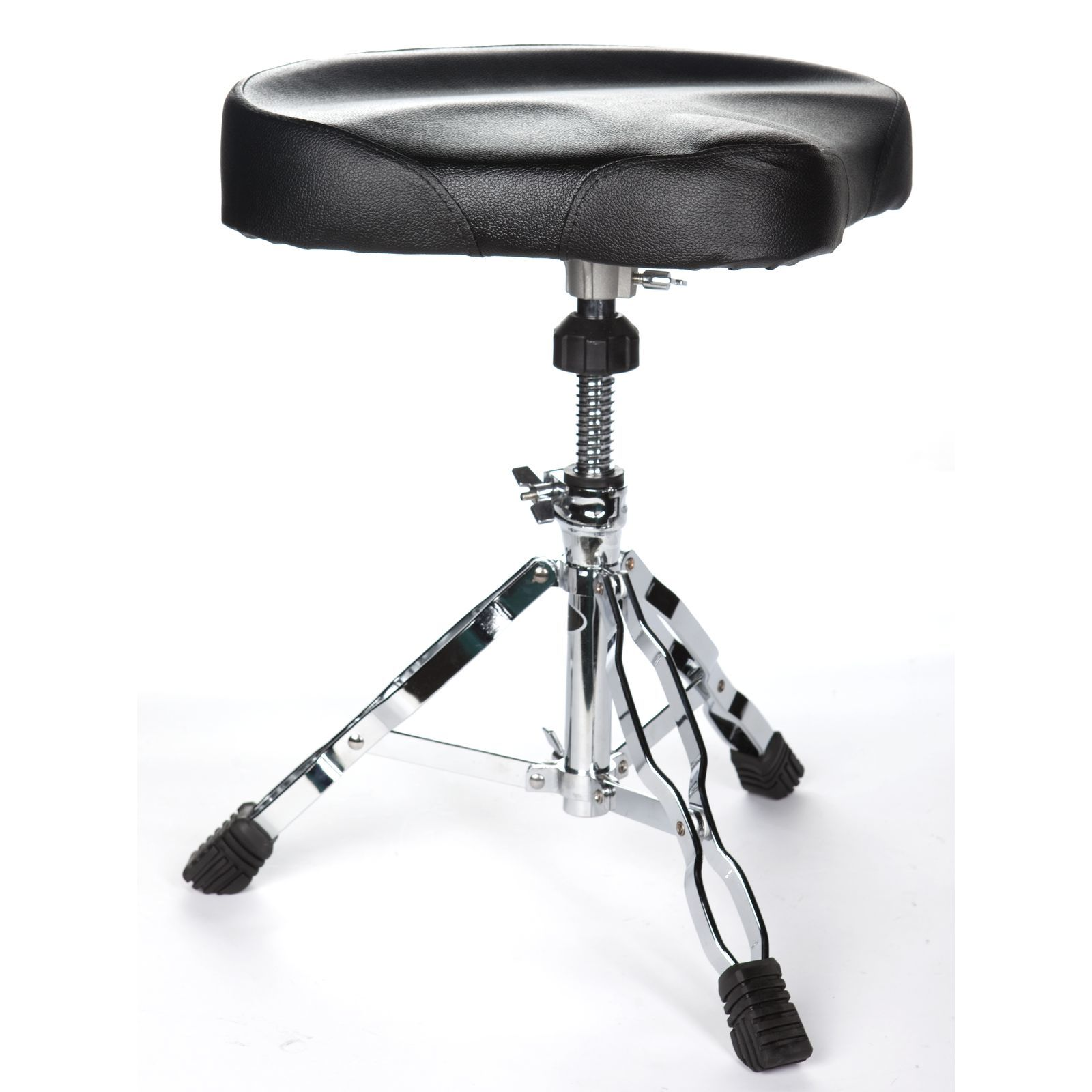 Fame Drum Throne D8002 Product Image