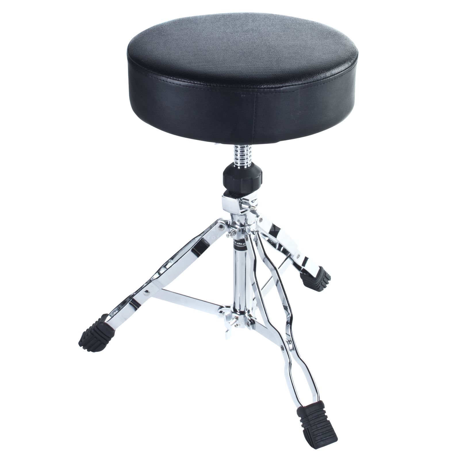 Fame Drum Throne D8020 Produktbillede