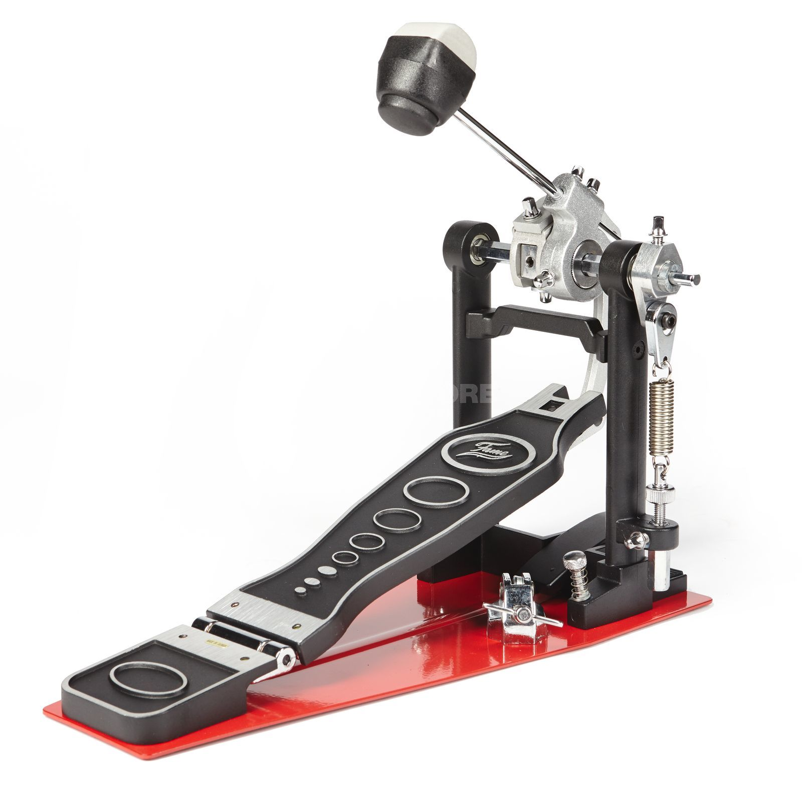 Fame Einzelpedal FP9001D, Direct Drive Product Image