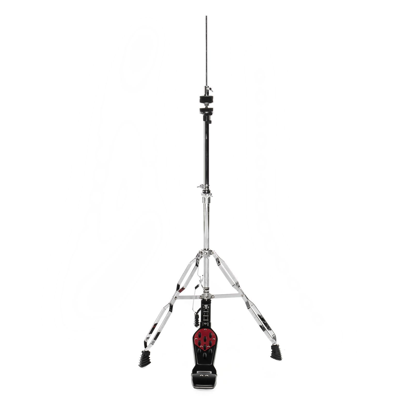 Fame HiHat Stand HH4000  Product Image