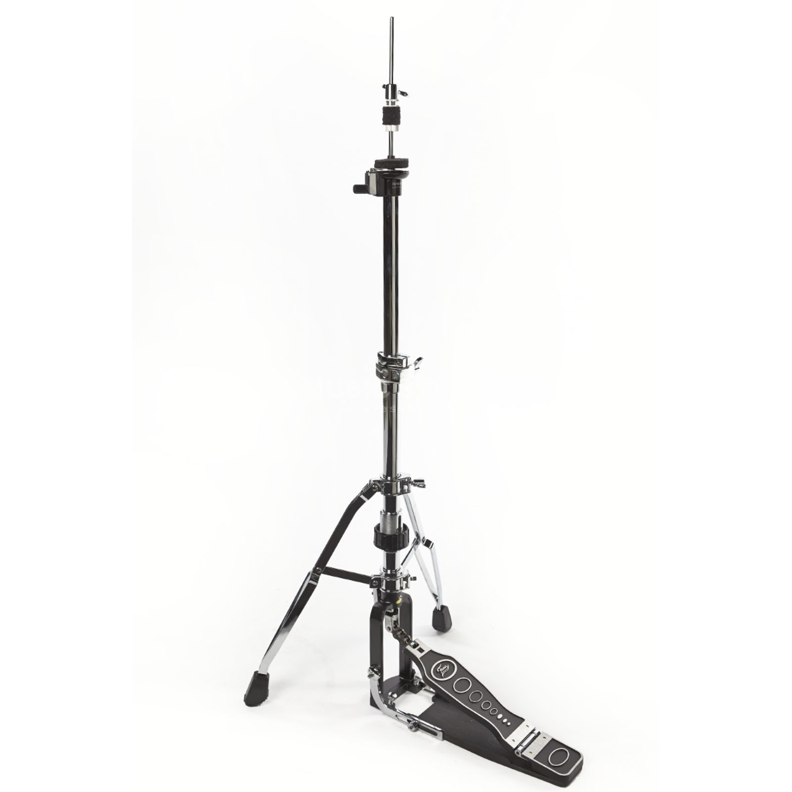 Fame HiHat Stand HH9001  Product Image