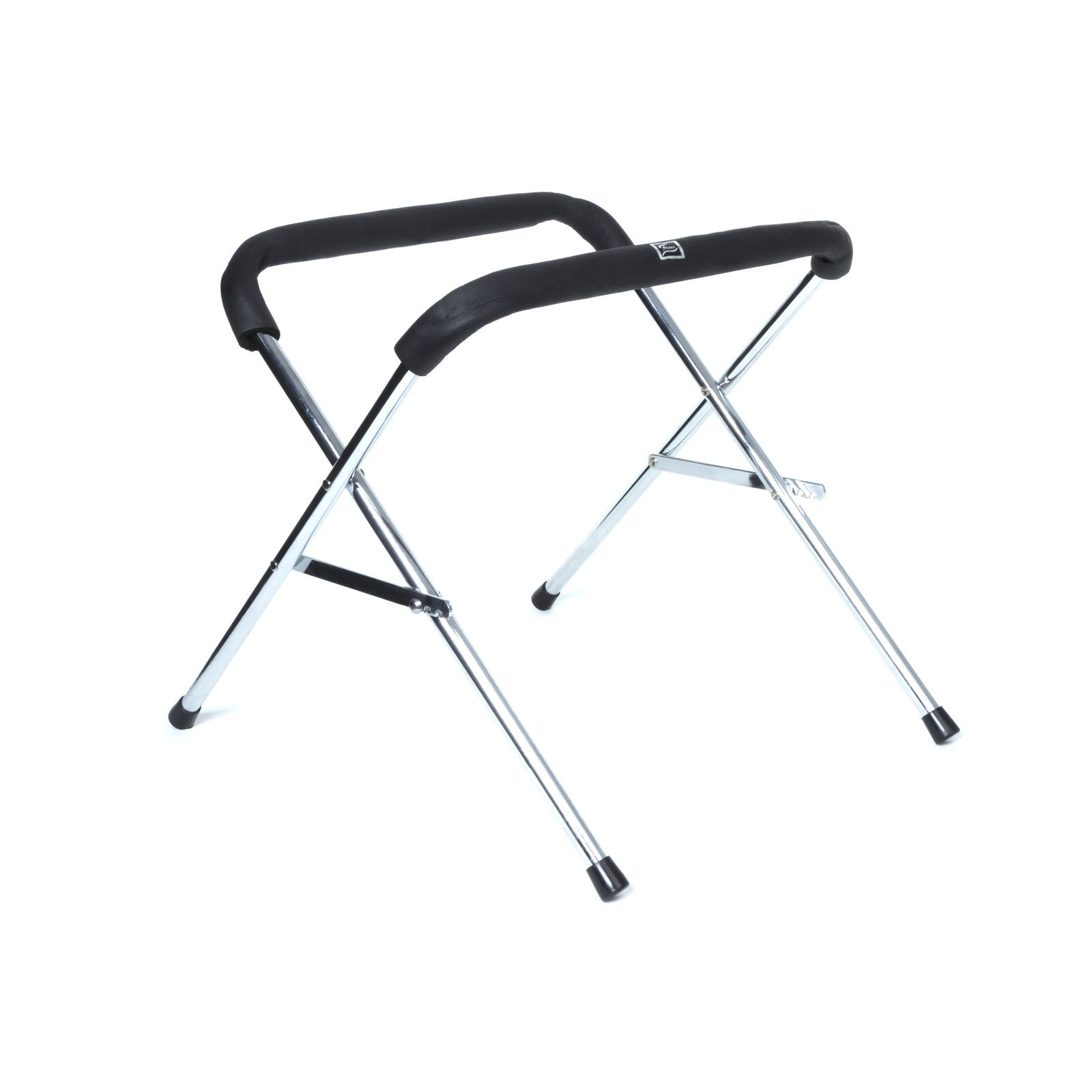Fame Marching BassDrum Stand  Product Image
