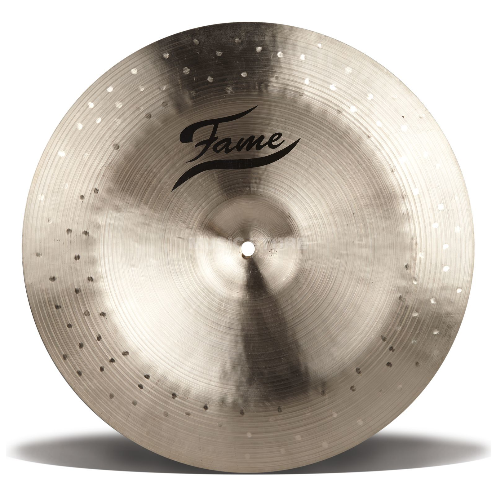 "Fame Masters B20 China 16"" Natural Finish Produktbild"