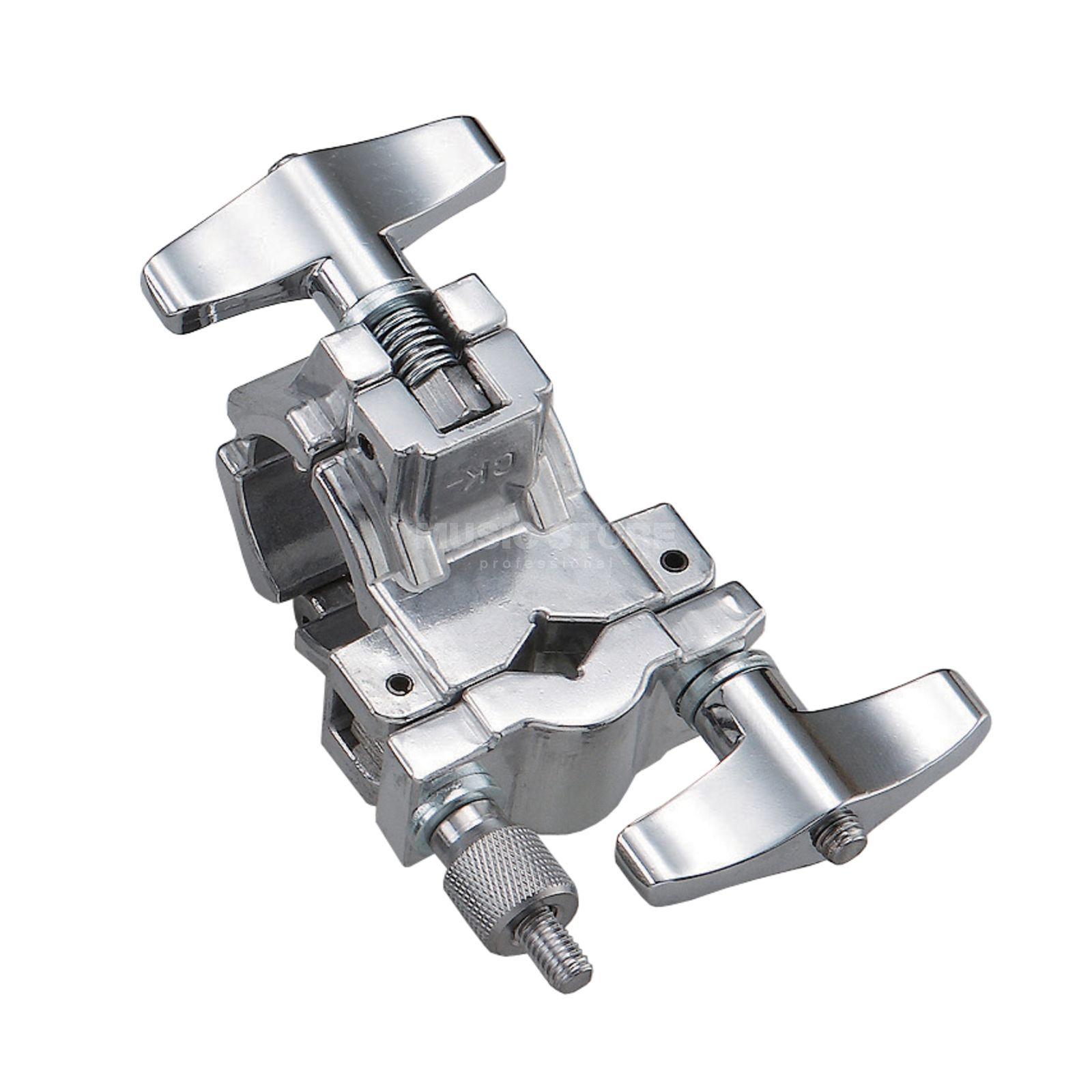 Fame MCR-1 Rack Clamp Standard Product Image
