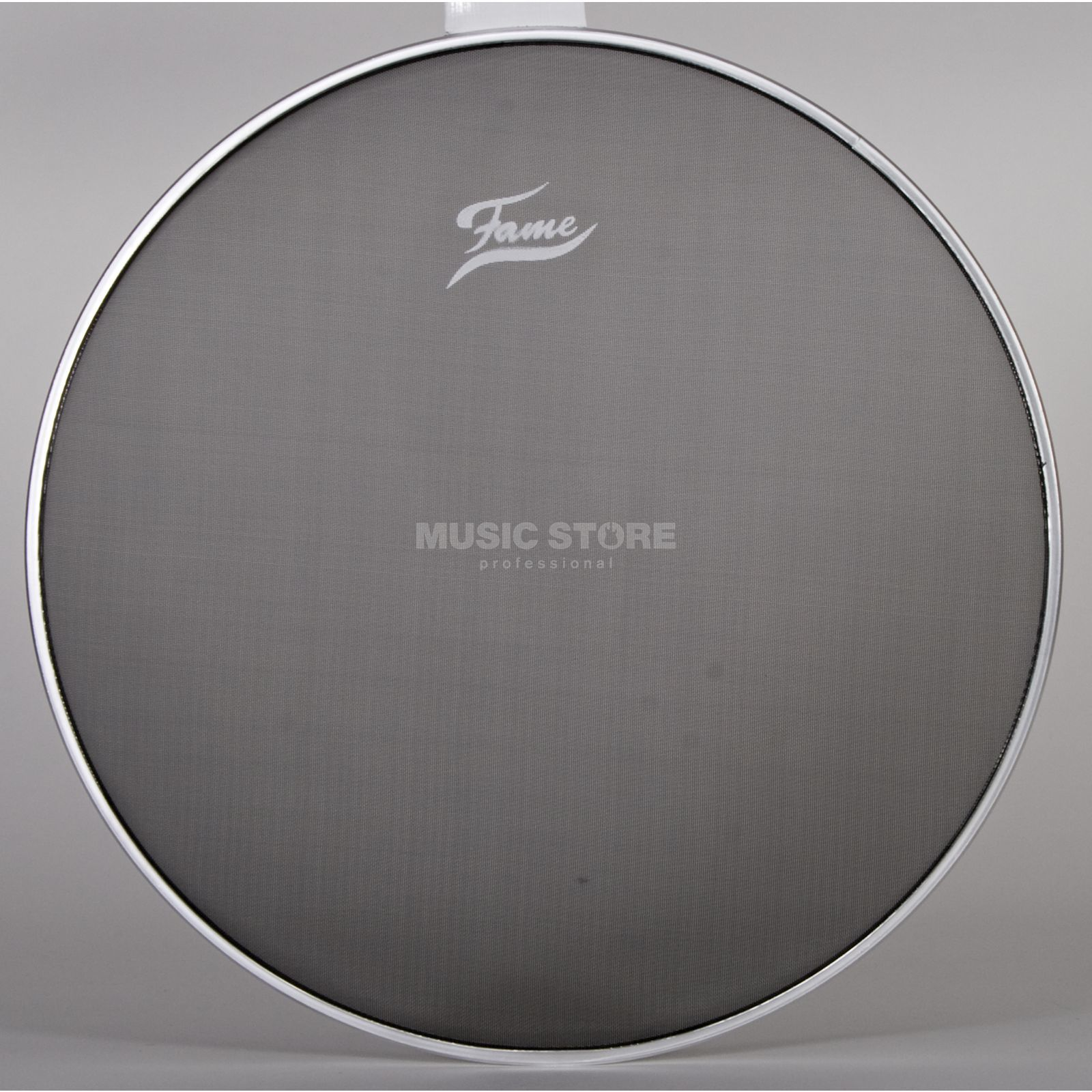 "Fame Mesh Head 10"", black Product Image"